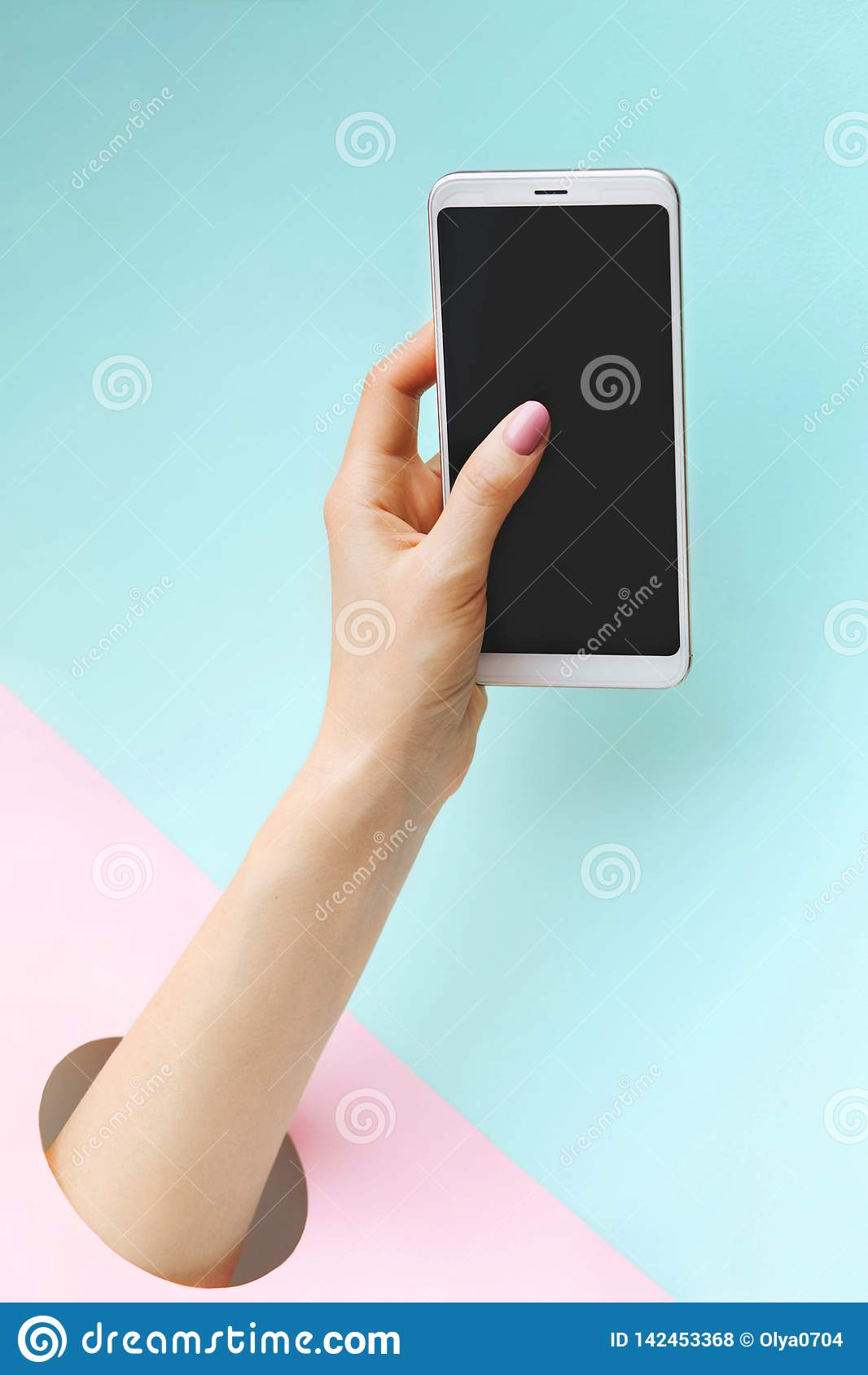背景银行现有量藏品注意smartphone