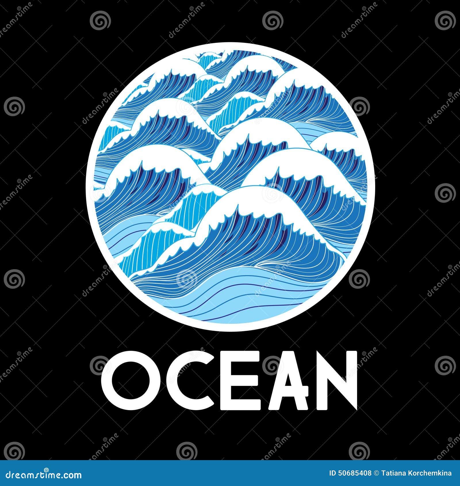 Download 背景飞行海洋海鸥天空 向量例证. 插画 包括有 技巧, 图画, 图象, 装饰, beautifuler, 移动 - 50685408