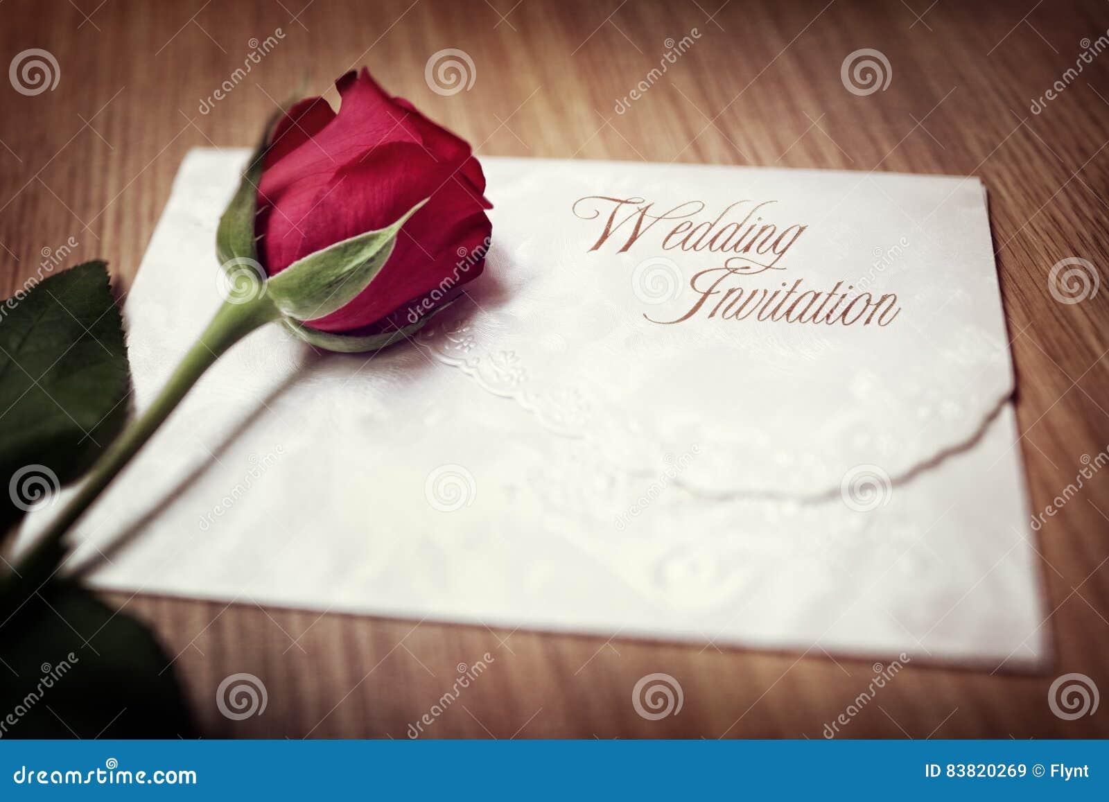 背景高雅重点邀请浪漫符号温暖的婚礼
