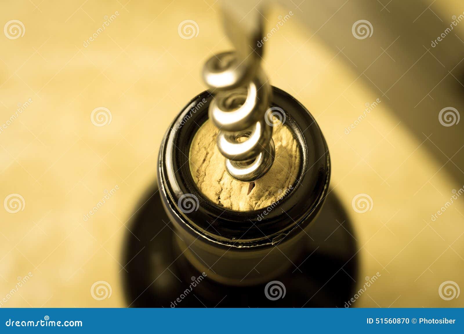 背景玻璃瓶空缺数目酒