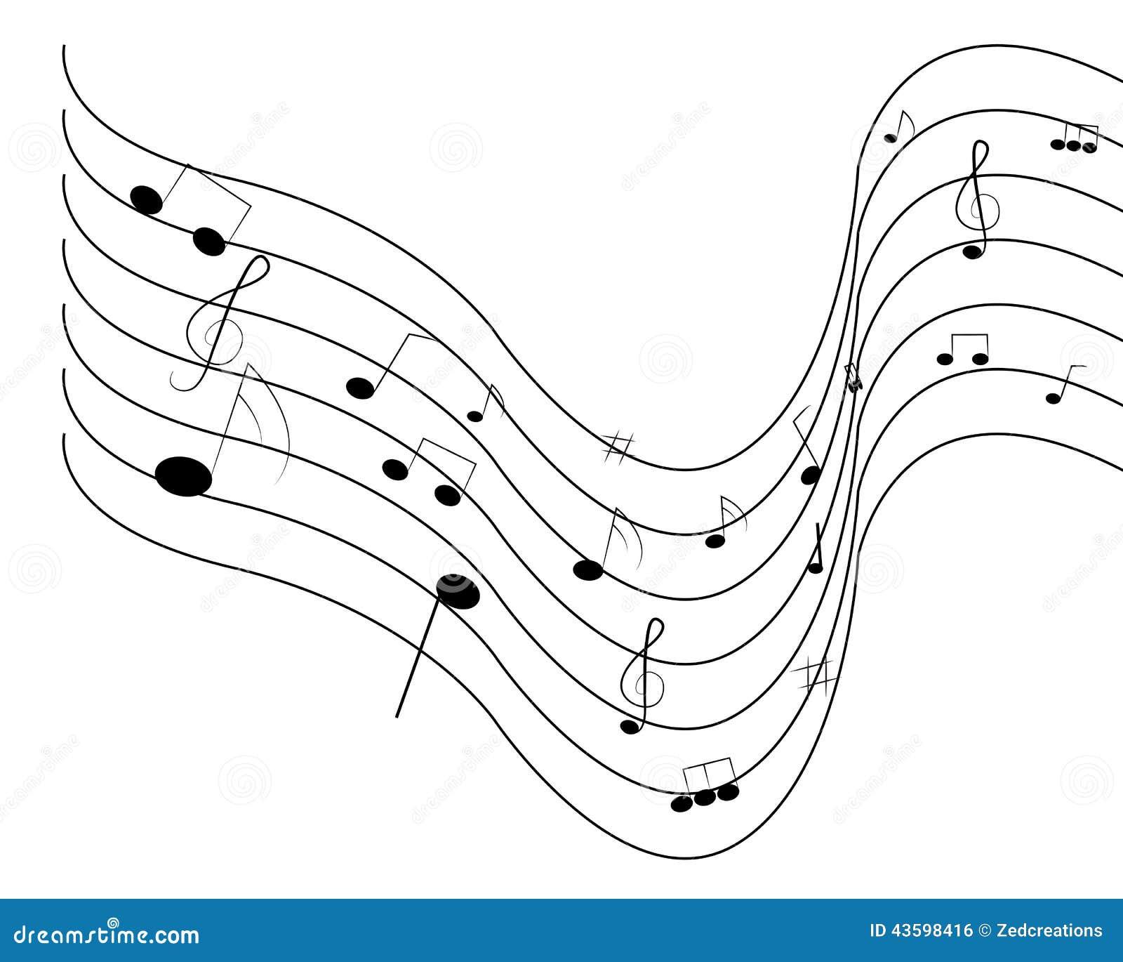 背景质朴的音乐
