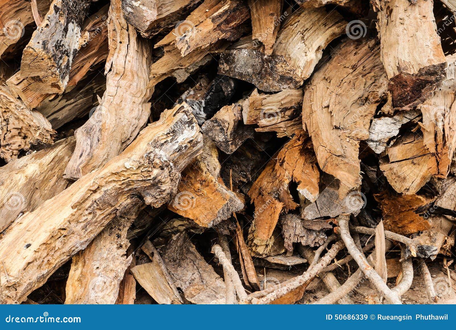 Download 背景 库存图片. 图片 包括有 背包, 树干, 木材, 日志, woodpile, 空白, 材料, 冬天 - 50686339