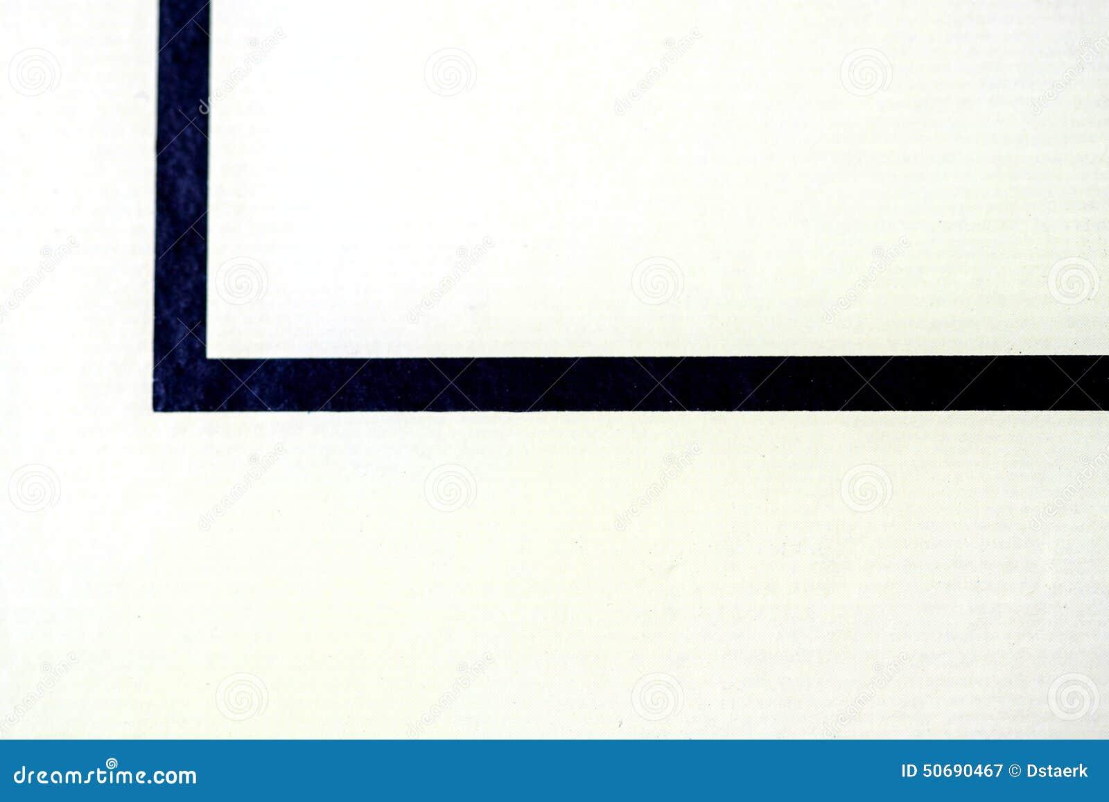 Download 背景 库存图片. 图片 包括有 纹理, 会议室, 靠山, 例证, 空白, 无缝, 楼层, 网格, 检查, 形状 - 50690467