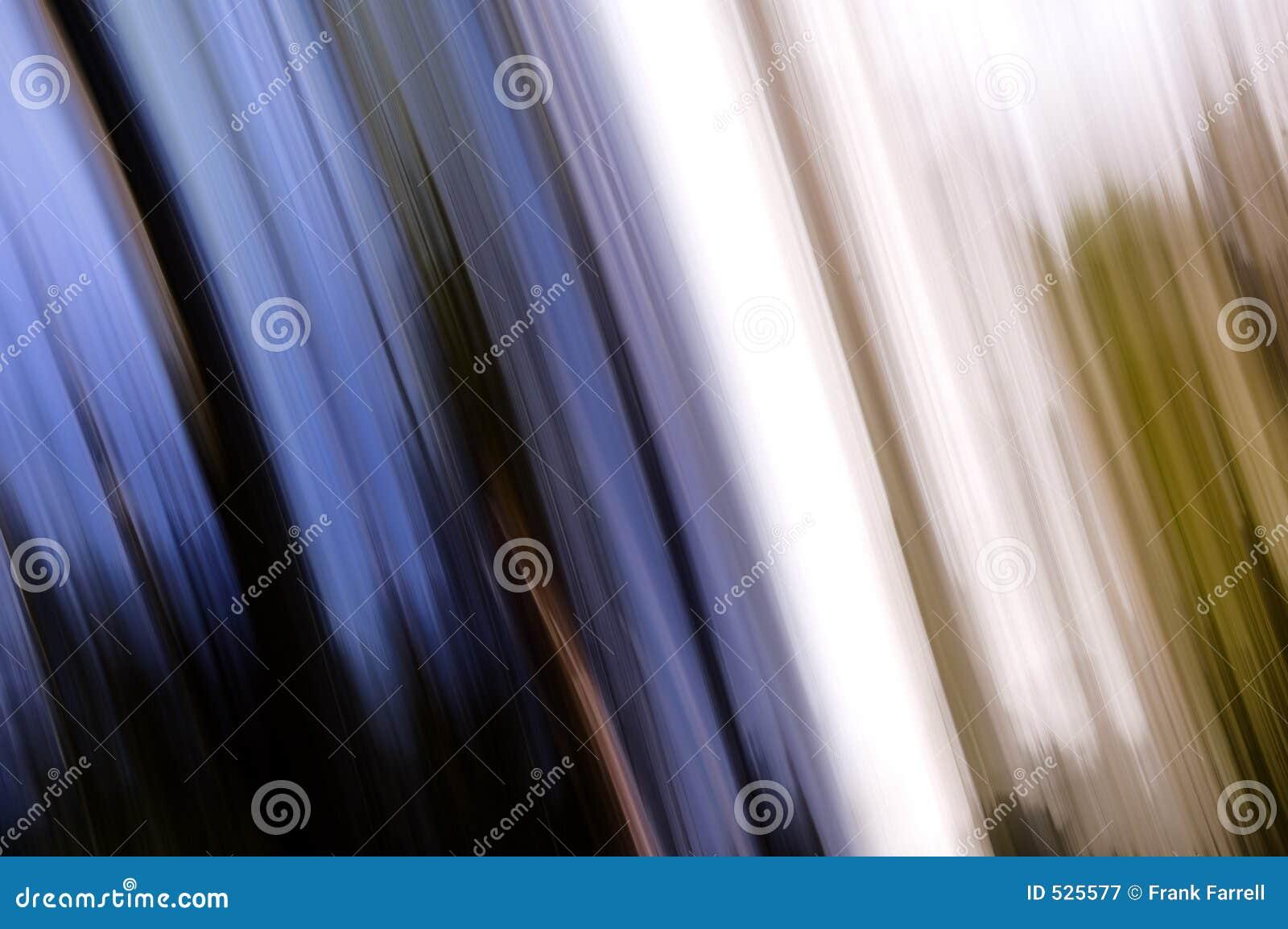 Download 背景 库存图片. 图片 包括有 线路, 蠢材, 蓝蓝, 背包, 向下, 抽象, 充满活力, 颜色, 移动, 行动 - 525577