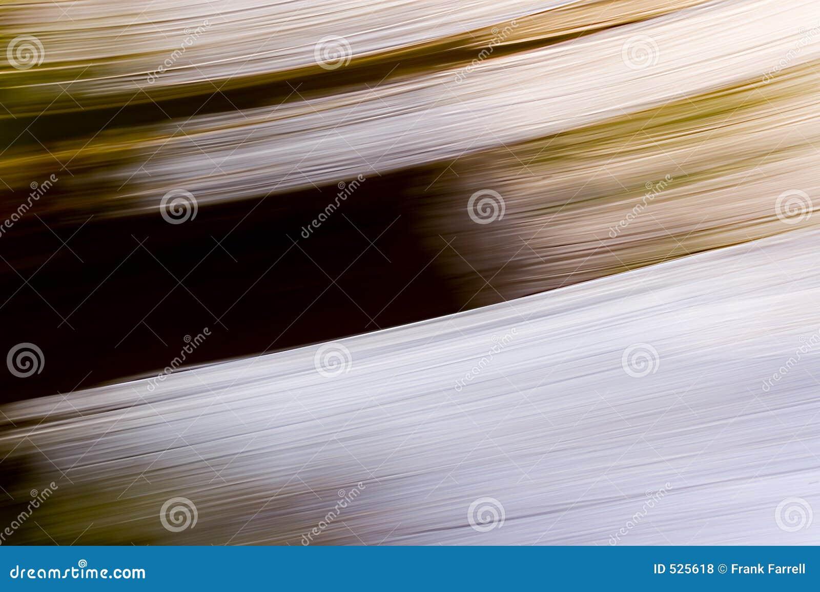 Download 背景 库存照片. 图片 包括有 蠢材, 行动, 蓝蓝, 抽象, 线路, brusher, 移动, 纹理, 冲程 - 525618