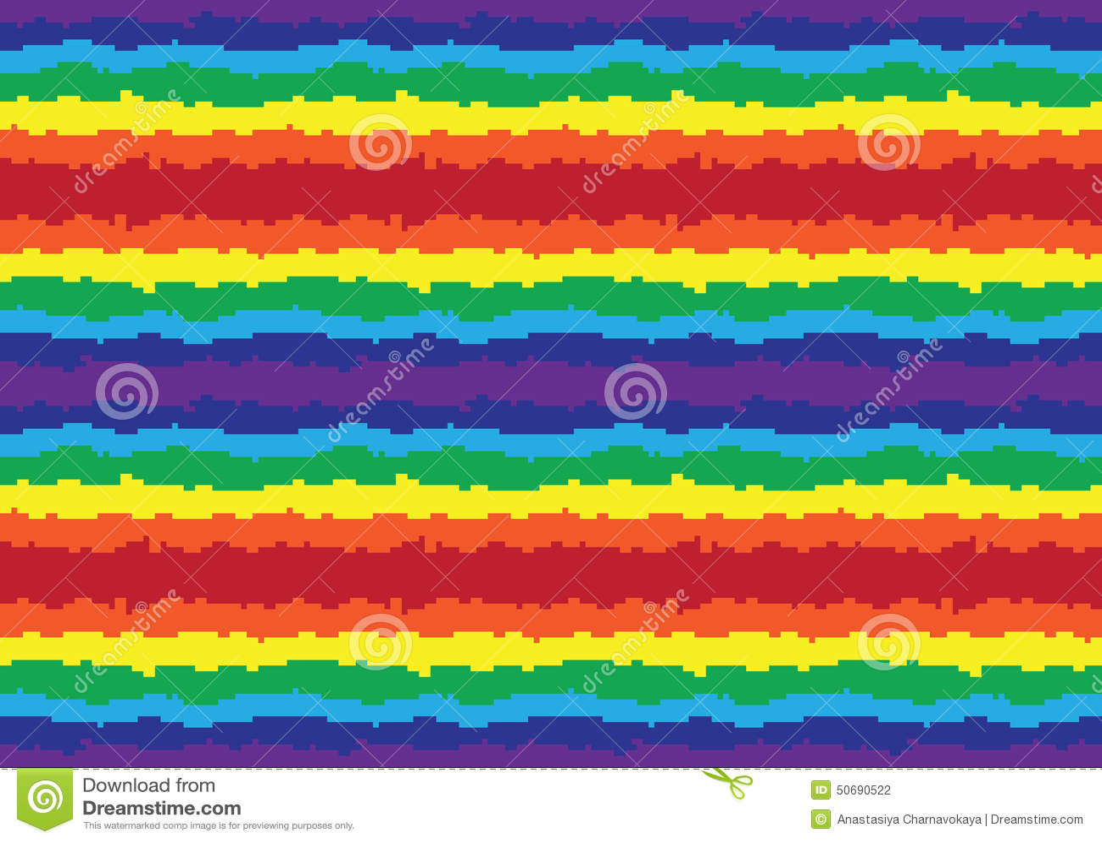 Download 背景illustratin彩虹无缝的诉讼很好导航墙纸 向量例证. 插画 包括有 火光, 钞票, 焕发, 背包 - 50690522