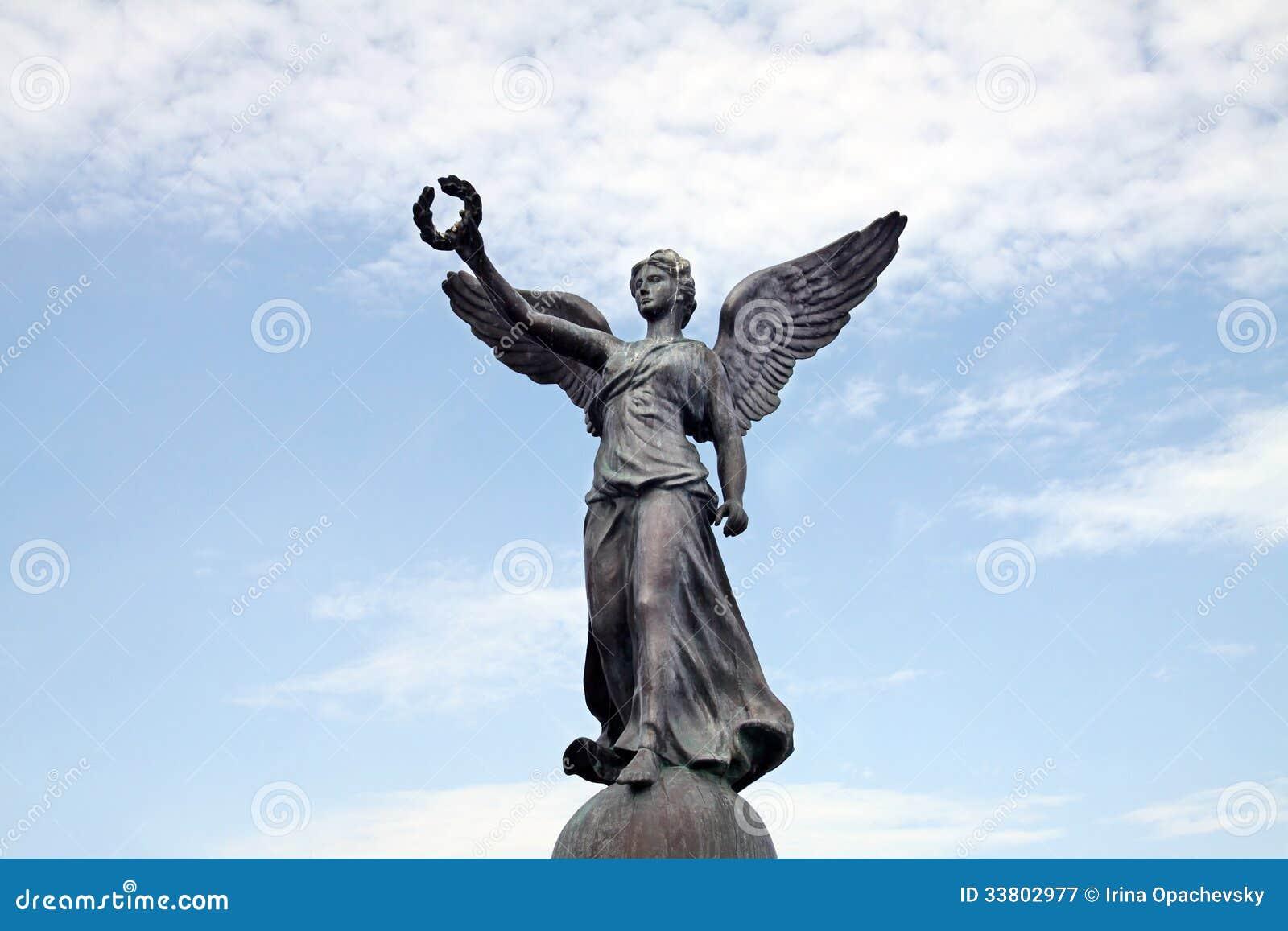 雕塑 1300_957