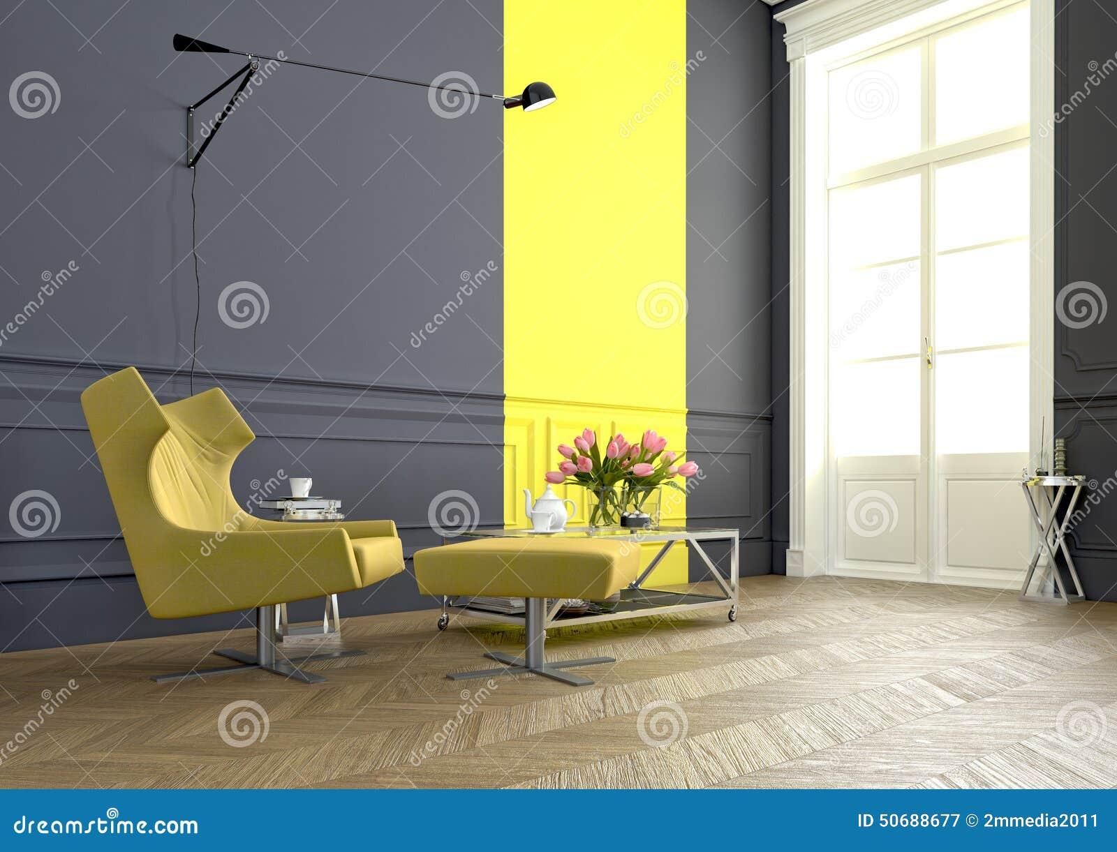Download 胳膊椅子经典家具家内部样式 3d翻译 库存例证. 插画 包括有 家具, 对象, 装备, 休闲, 方式, 背包 - 50688677