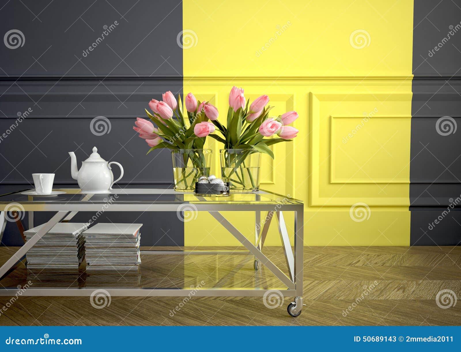 Download 胳膊椅子经典家具家内部样式 3d翻译 库存例证. 插画 包括有 犰狳, 塑料, 房子, 高雅, 方式, 装饰 - 50689143