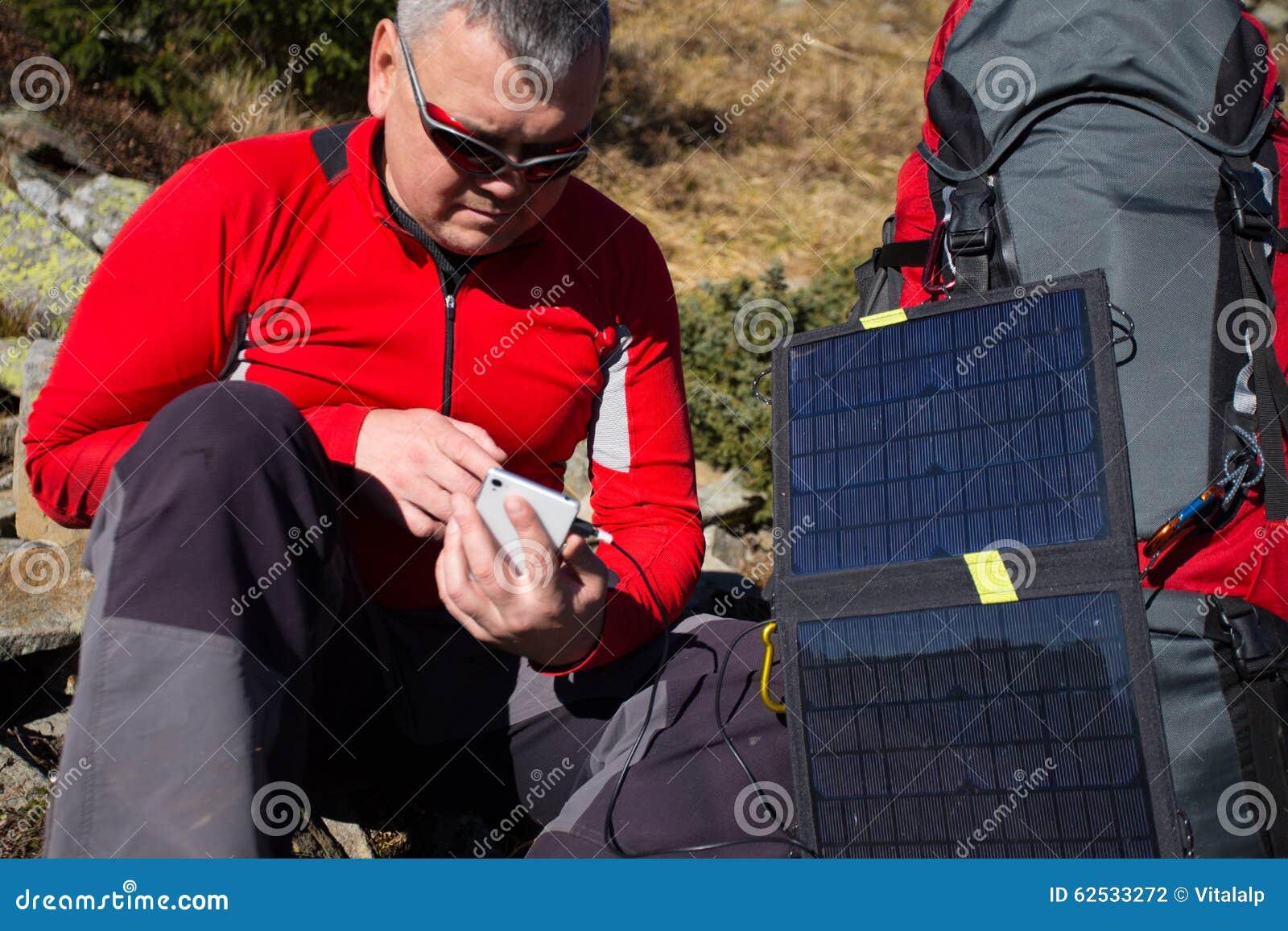 能源现有量查出的面板太阳星期日白色