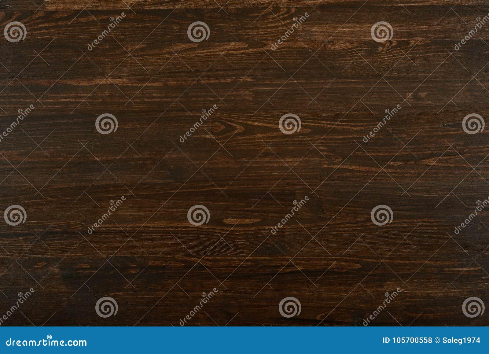 自然褐色_自然木头照片背景或纹理的,黑褐色颜色 库存照片. 图片 包括有 ...