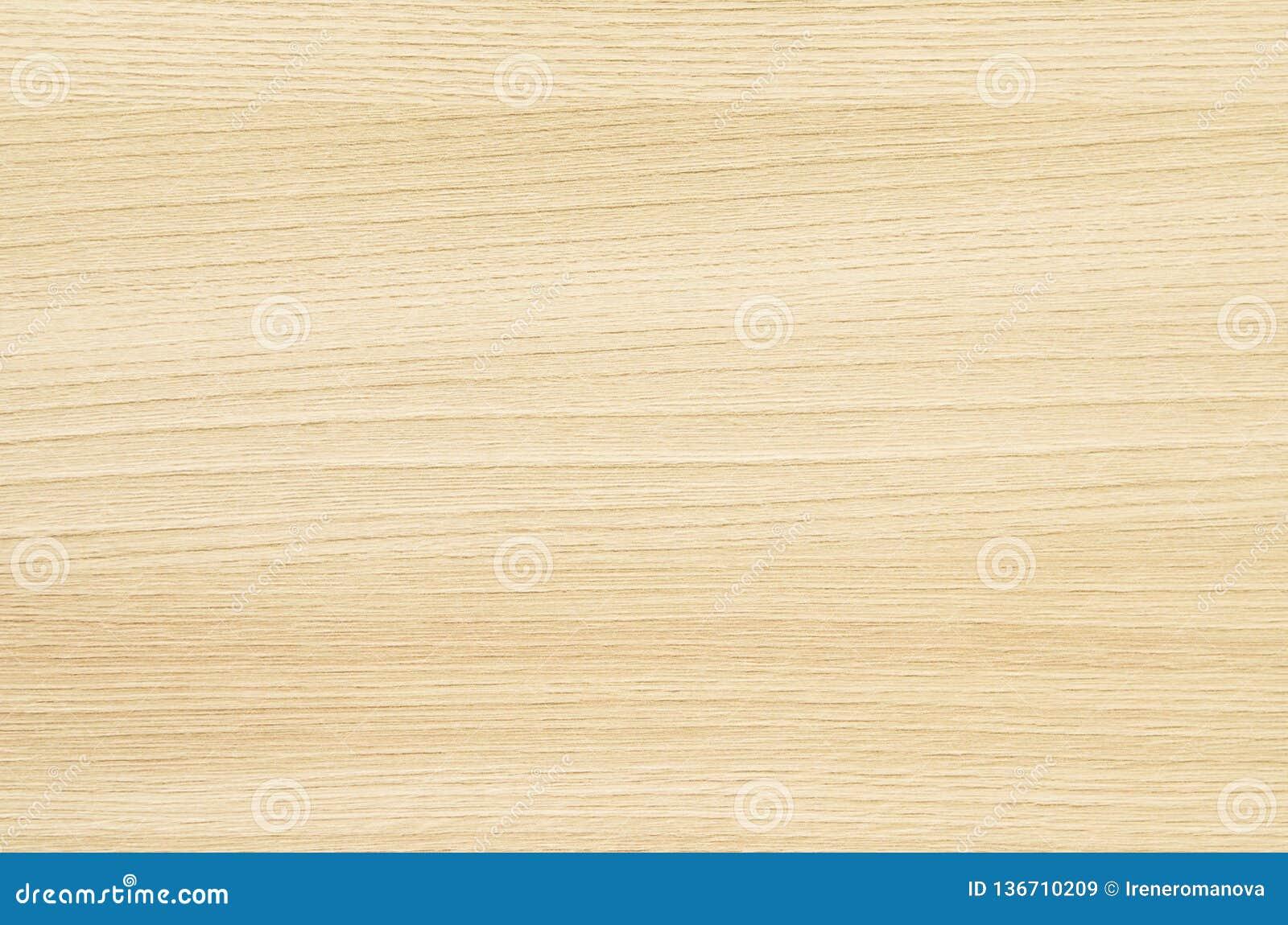 自然模式纹理木头