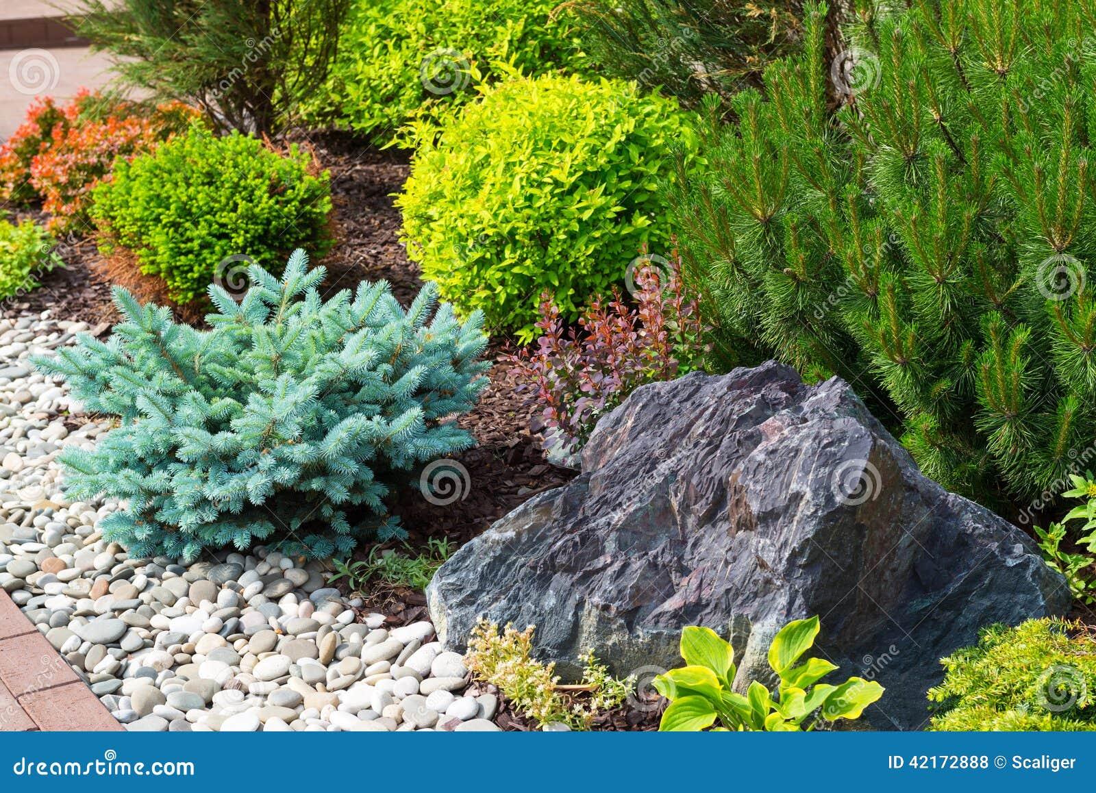 自然环境美化在家庭菜园