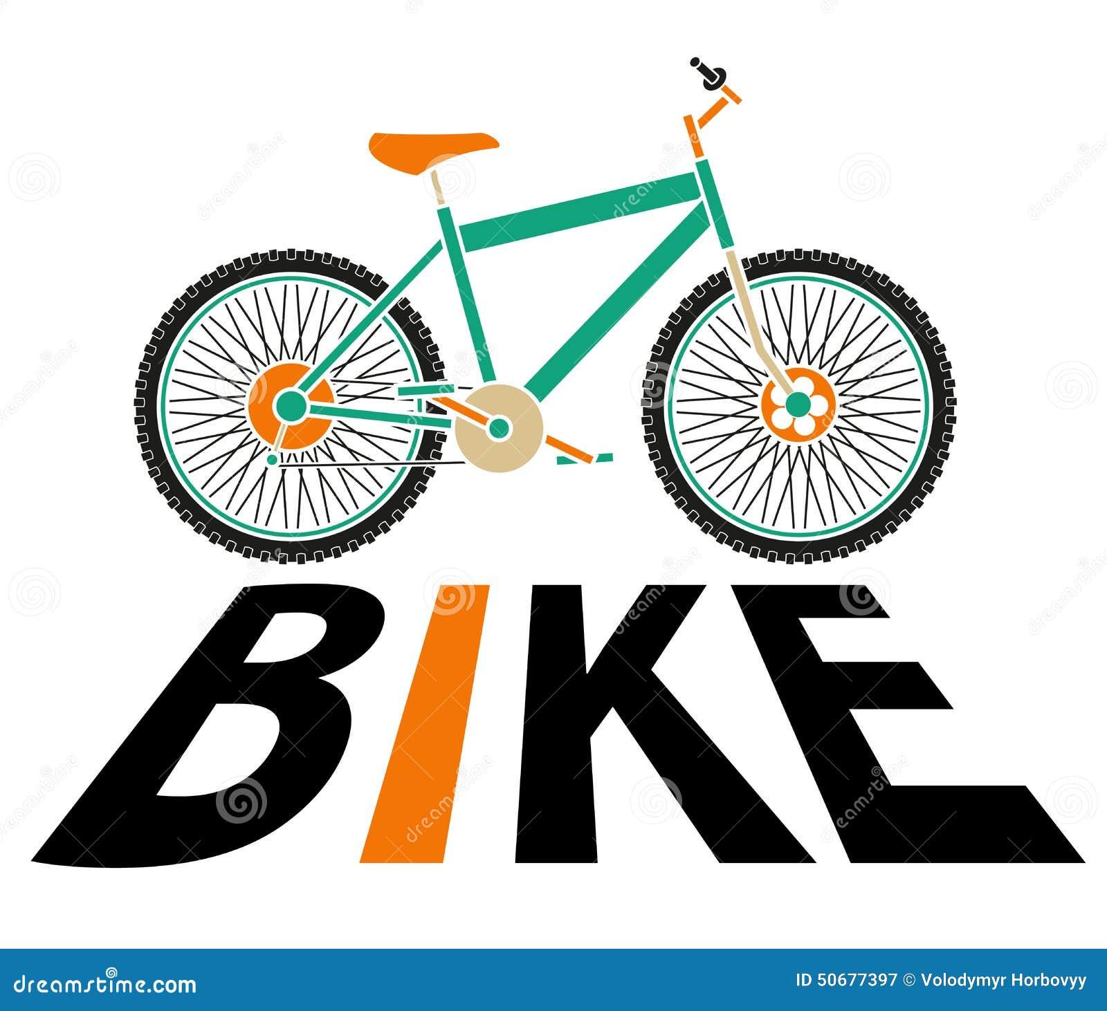 Download 自行车剪影 向量例证. 插画 包括有 健康, 赛跑, 速度, 有效地, 脚蹬, 骑马, 成人, 行动, 骑自行车者 - 50677397