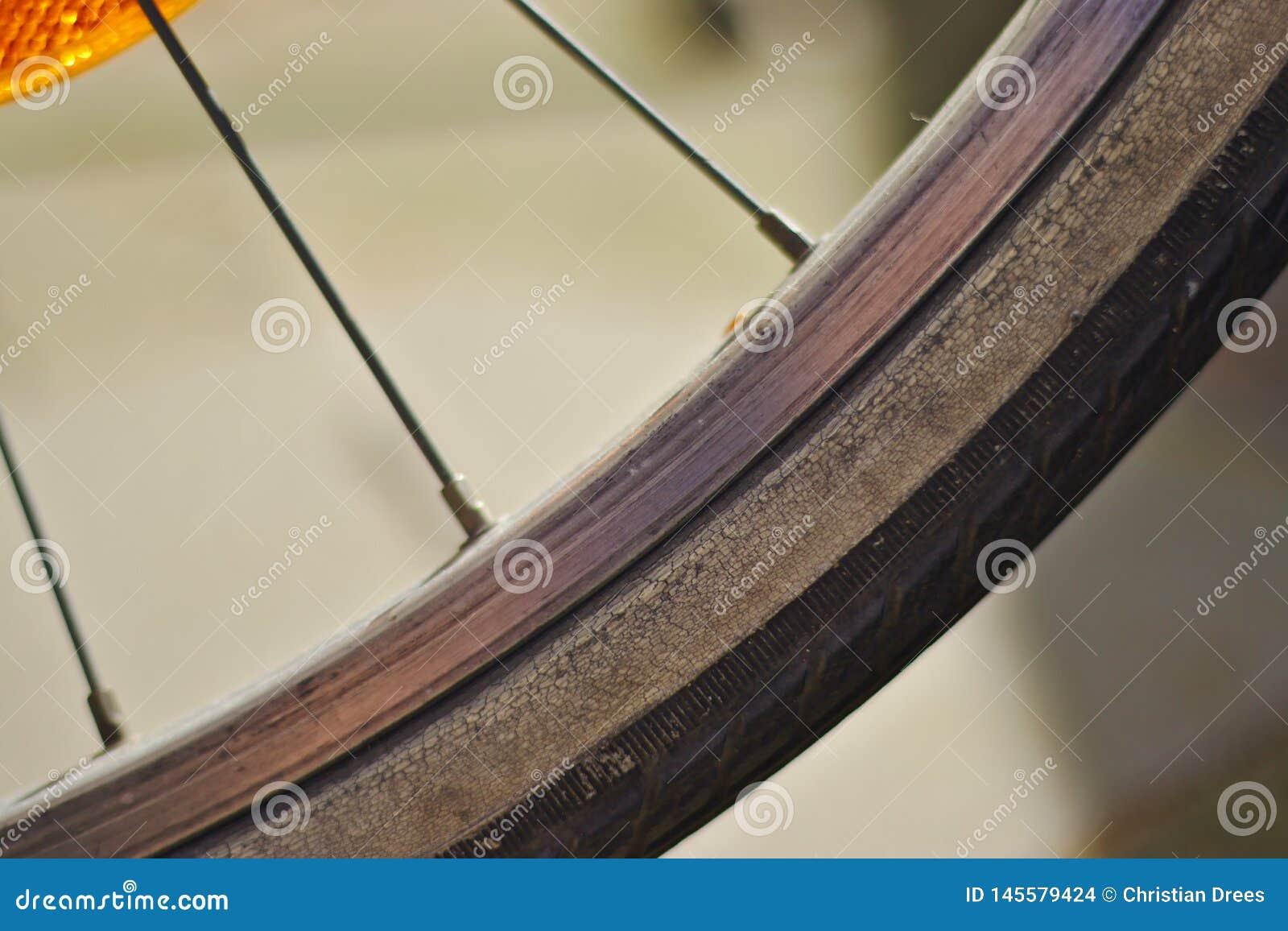 自行车反射器