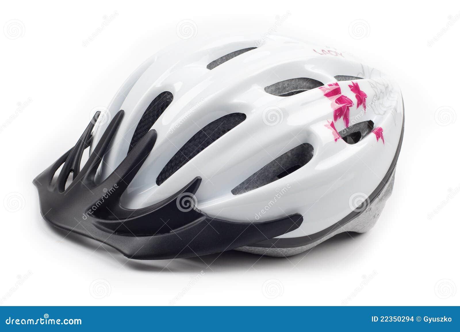 自行车盔甲