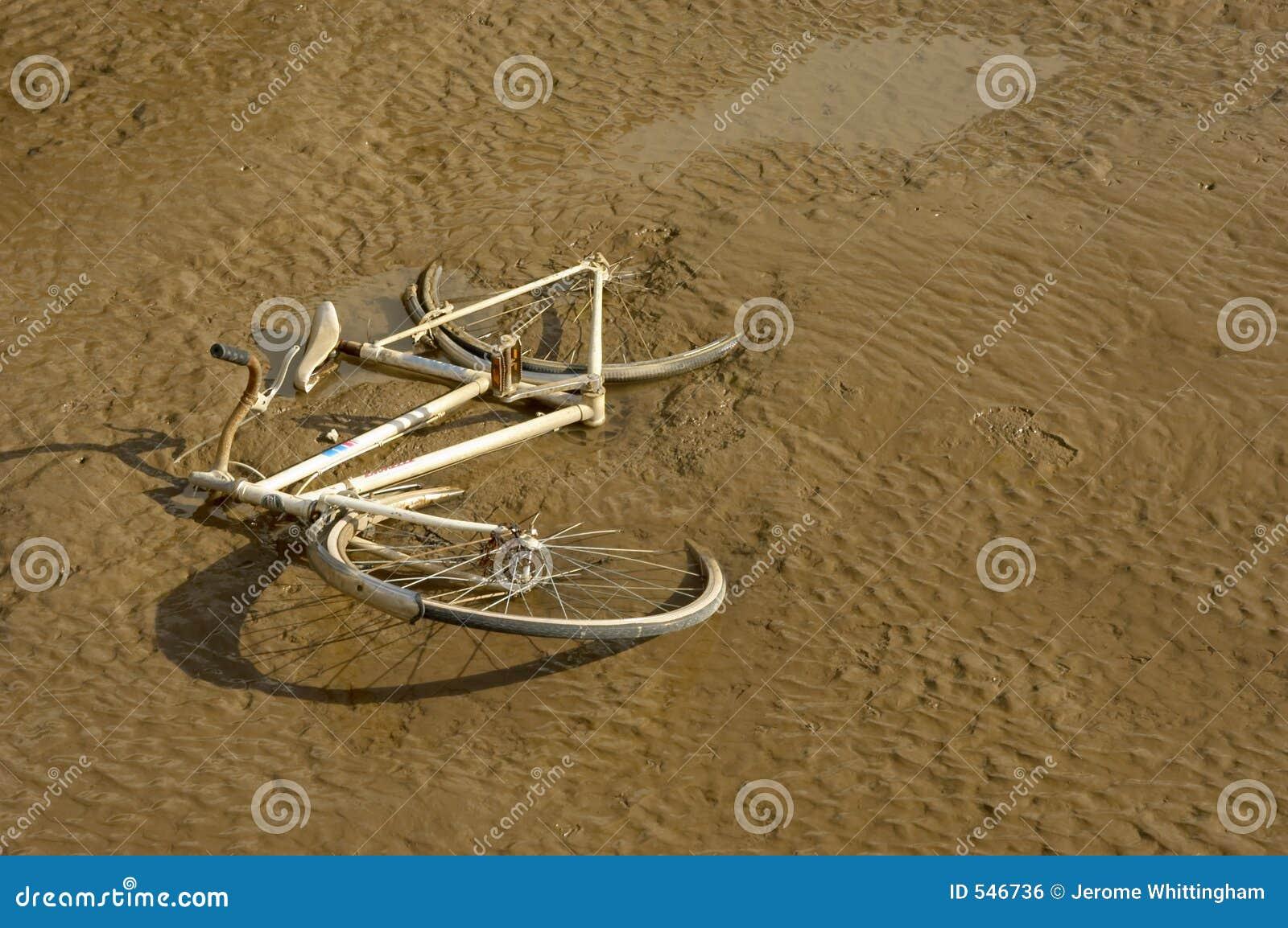 Download 自行车 库存照片. 图片 包括有 不负责任, 腐朽, 轮子, 污染, 垃圾, 骑自行车的人, 轮胎, 放弃, 经纪 - 546736