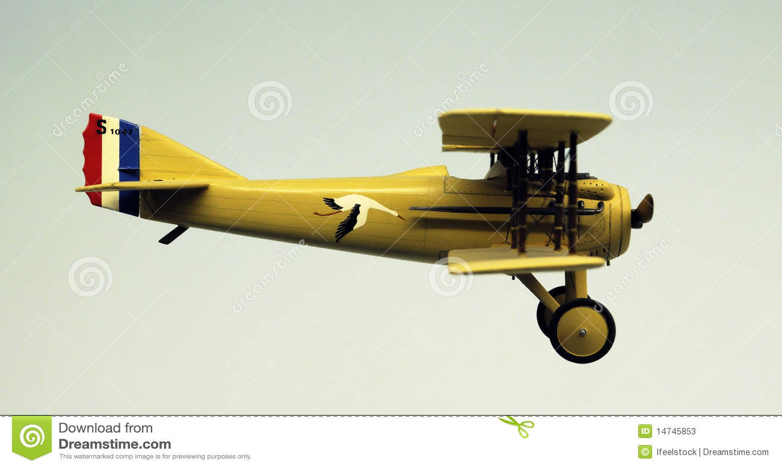 航空器ww2