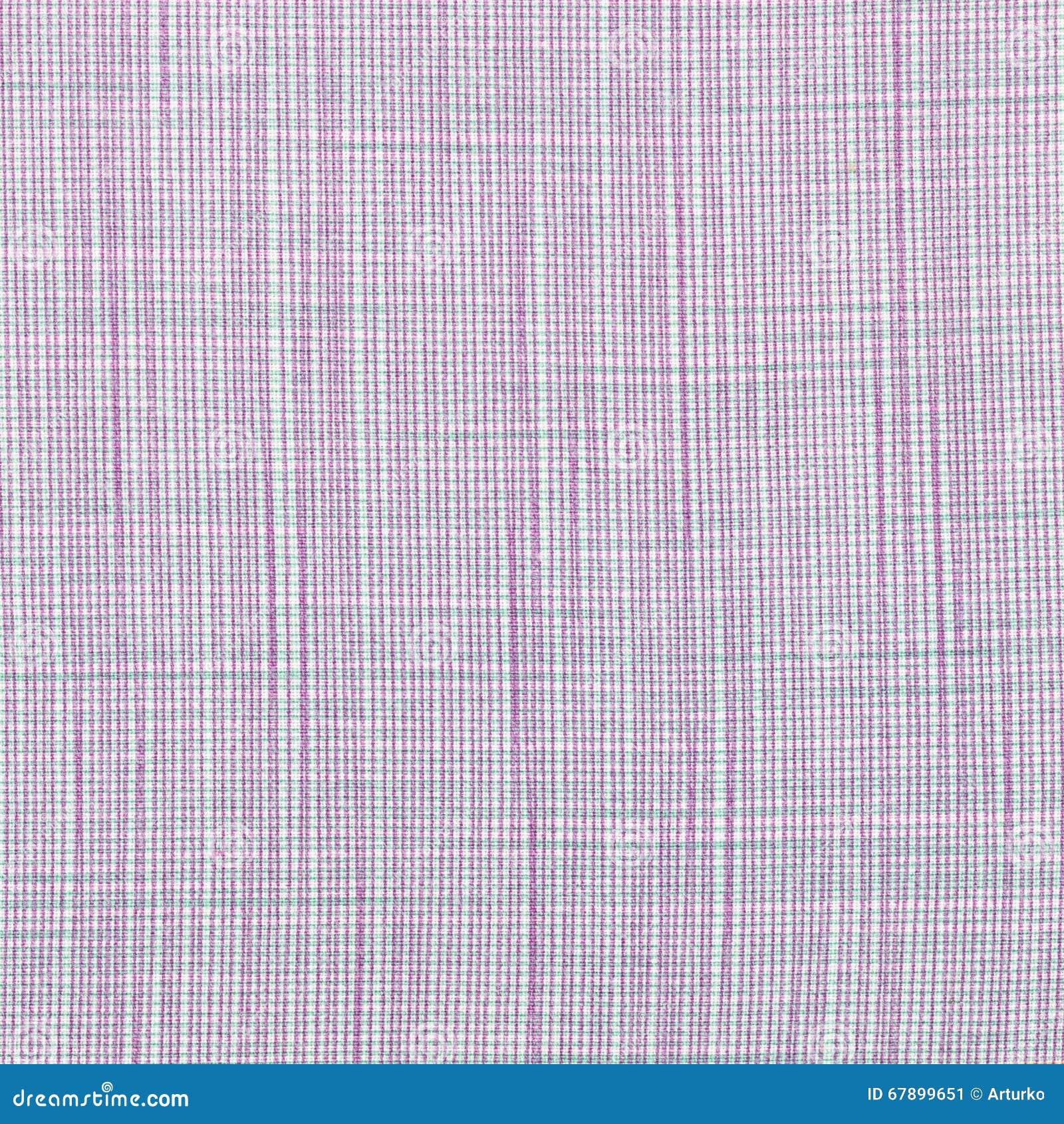 紫色亚麻帆布