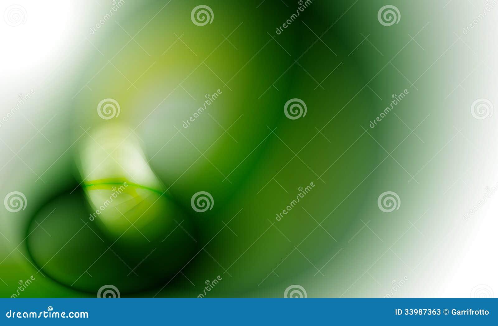 绿色传染媒介摘要背景