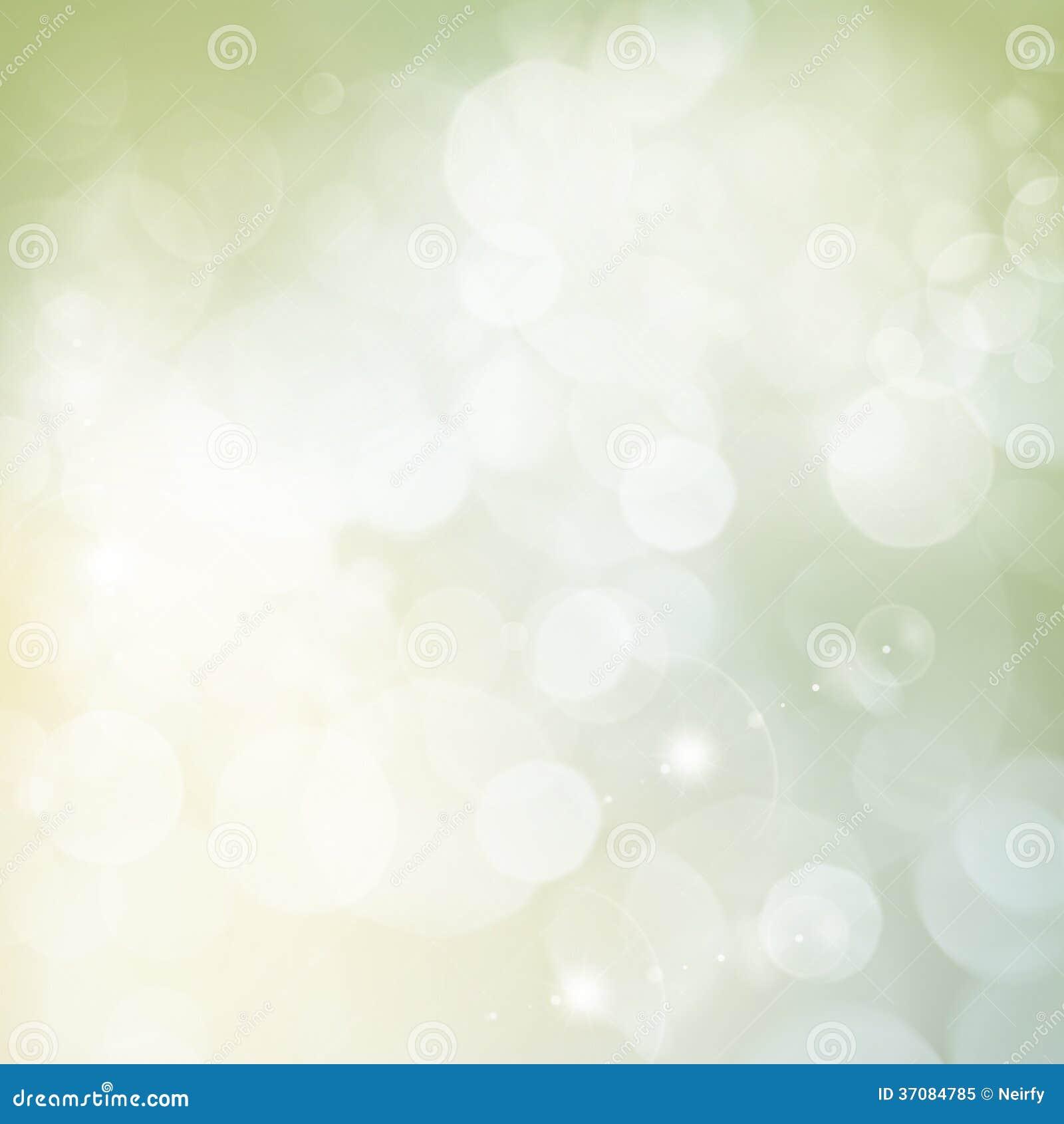 绿色欢乐背景 免版税库存照片 - 图片: 37084785