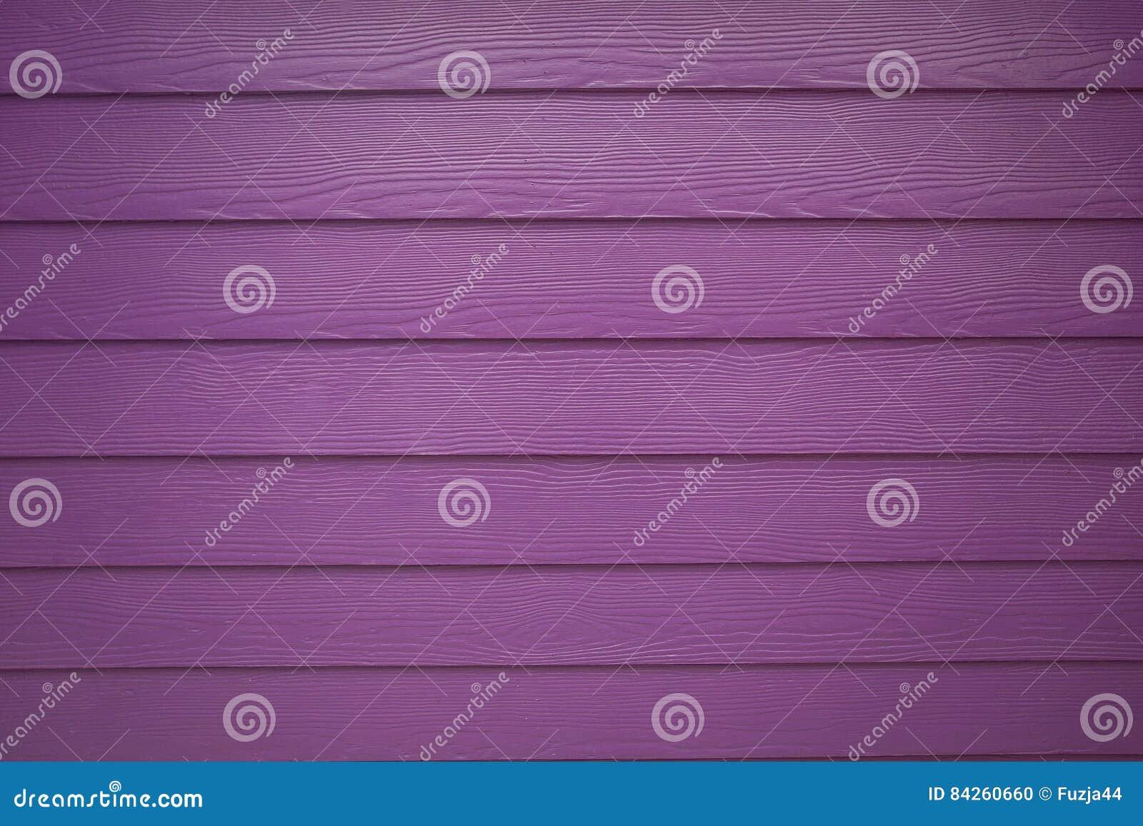 紫色真正的木纹理背景