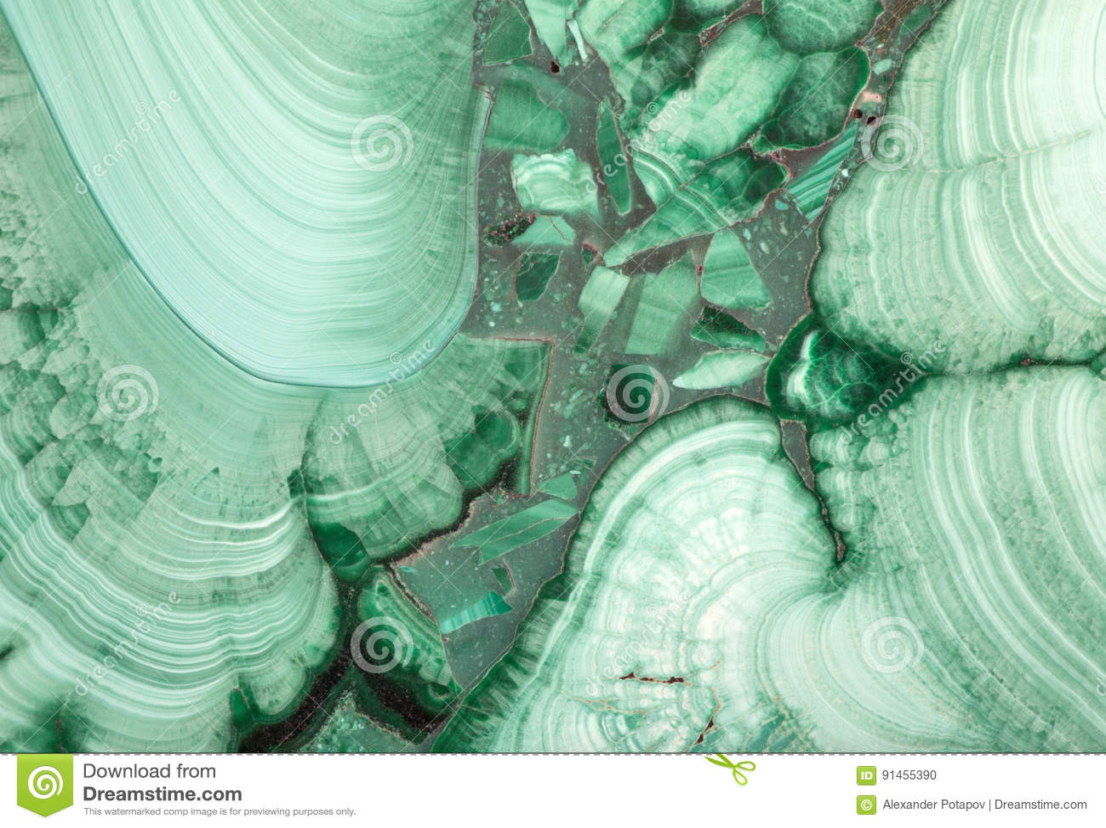 绿色黑暗和轻的绿沸铜宏指令