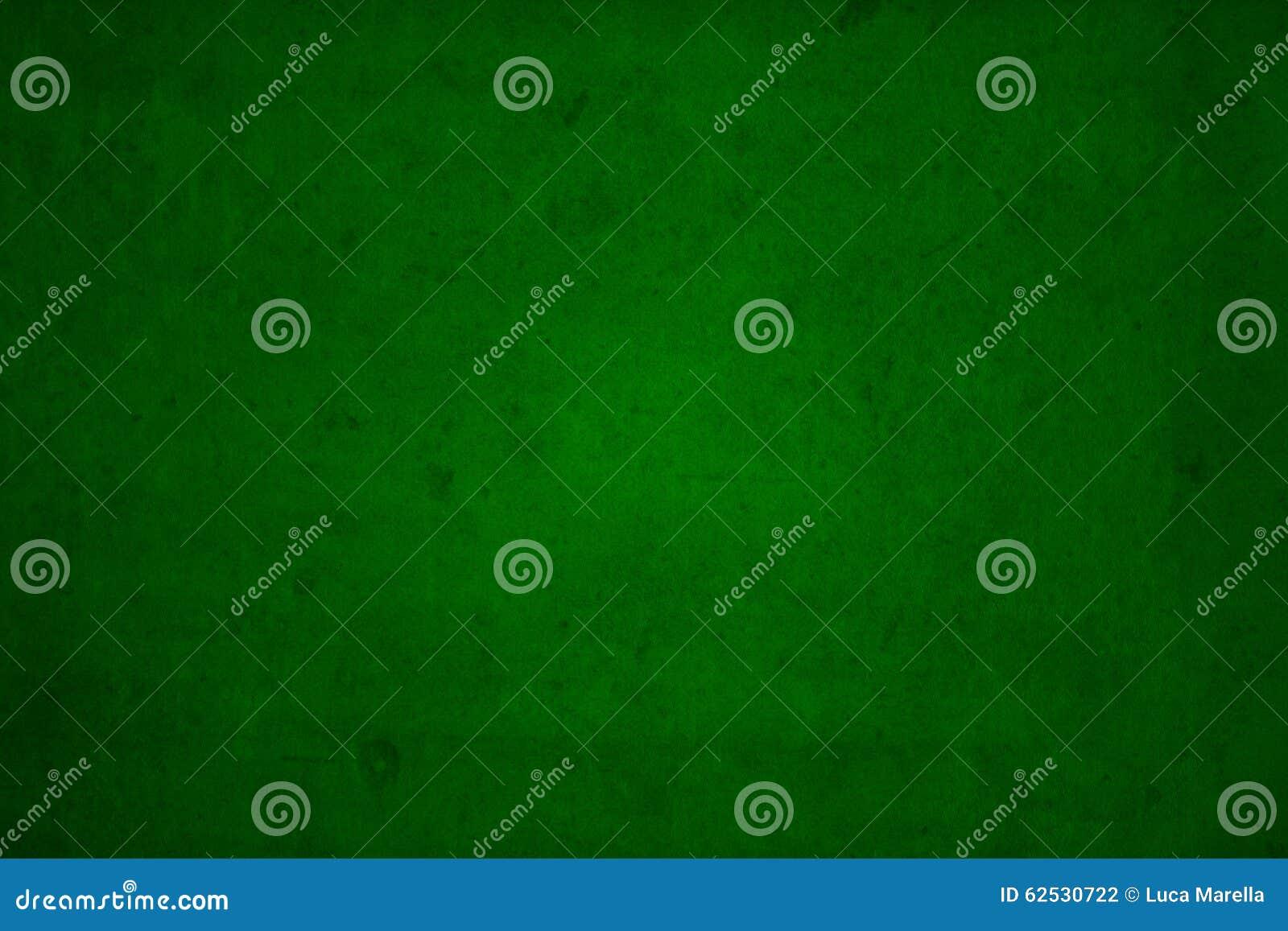 绿色grunge背景
