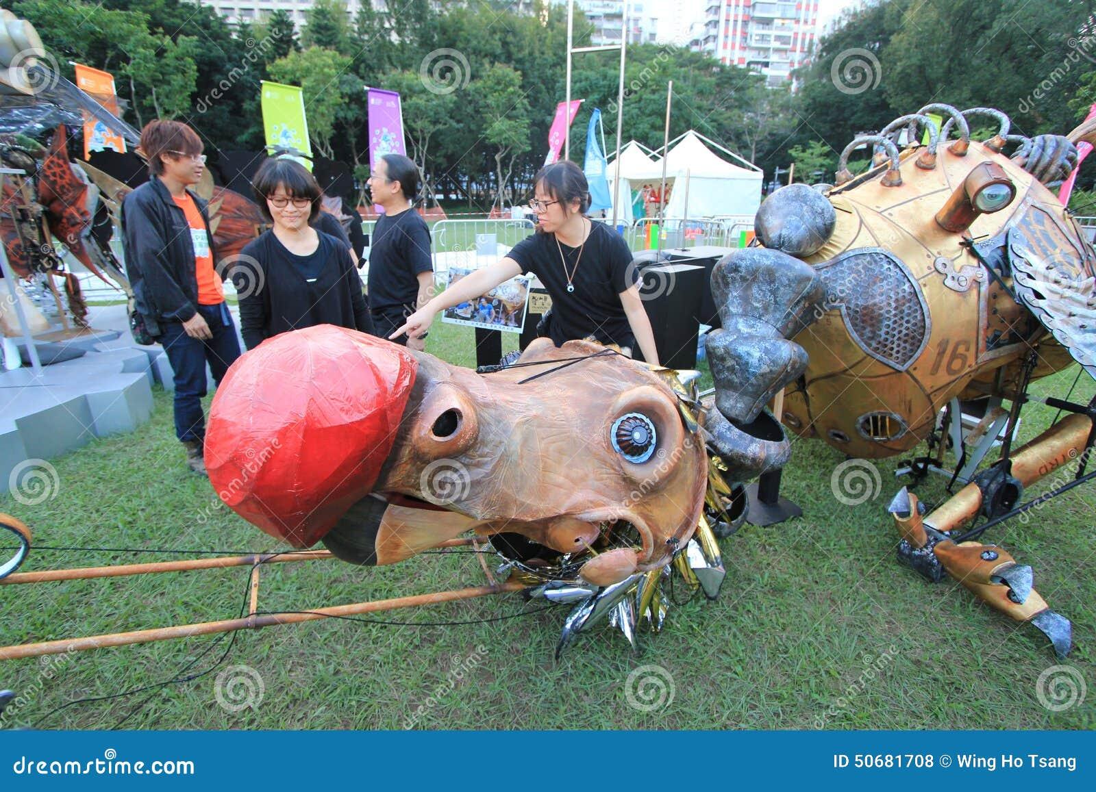 Download 艺术事件在公园狂欢节的在香港 编辑类库存照片. 图片 包括有 公园, 浮动, pensacola, 纵酒狂饮 - 50681708