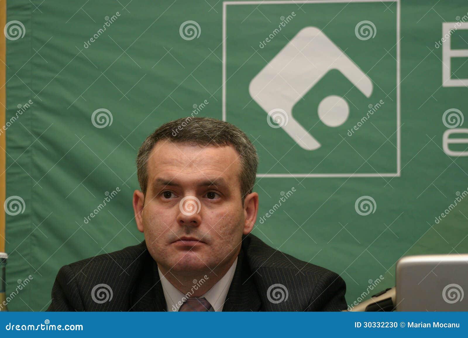 艾德里安Mihai Capraru