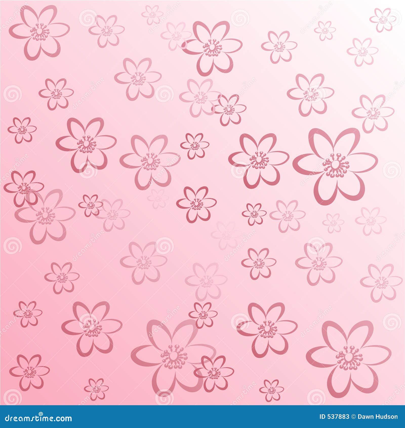Download 花卉背景 库存例证. 插画 包括有 工厂, 花卉, 要素, 背包徒步旅行者, 模式, 设计, 粉红色, 本质 - 537883
