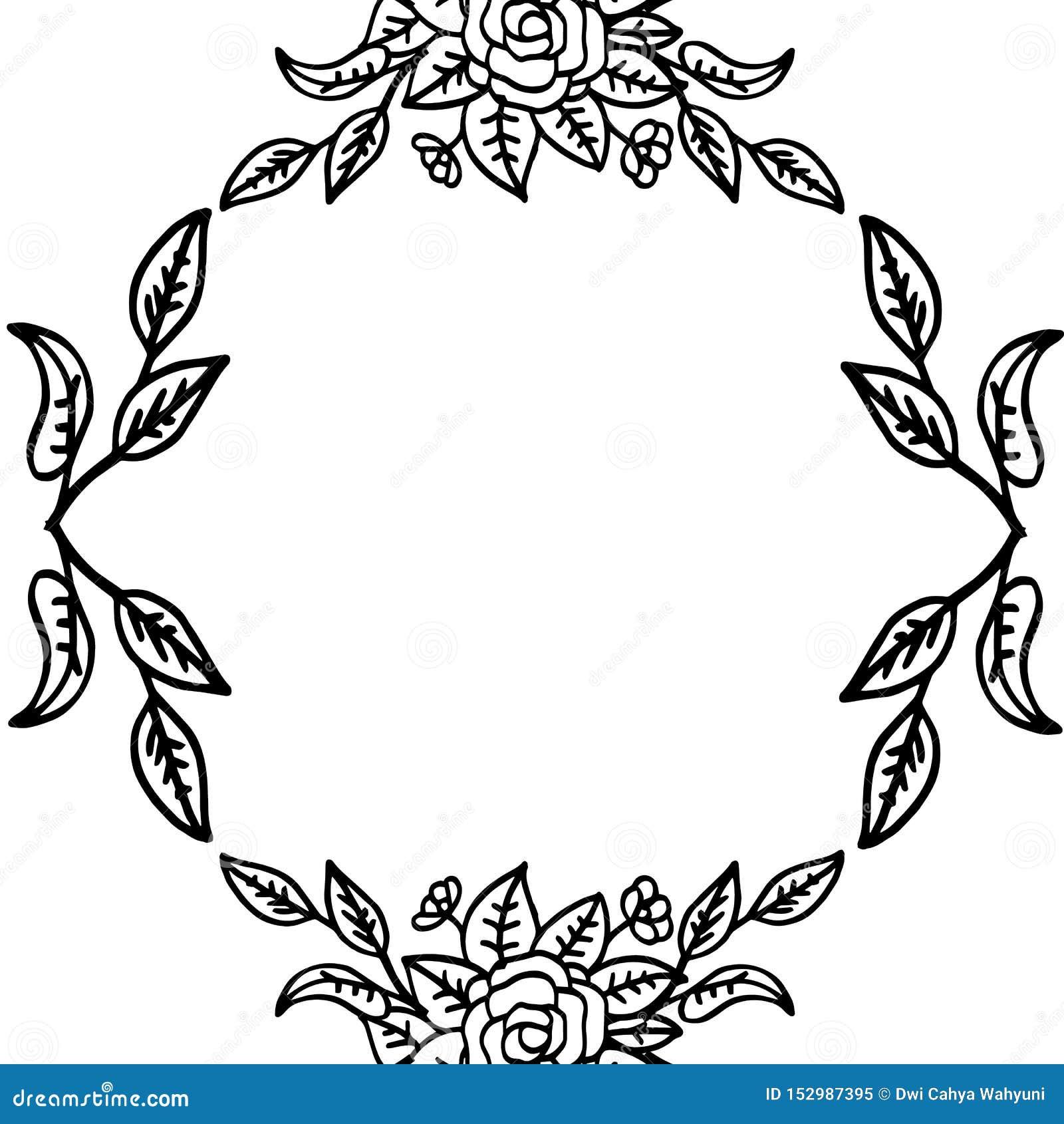 花卉葡萄酒独特的样式,墙纸婚礼请帖 ??