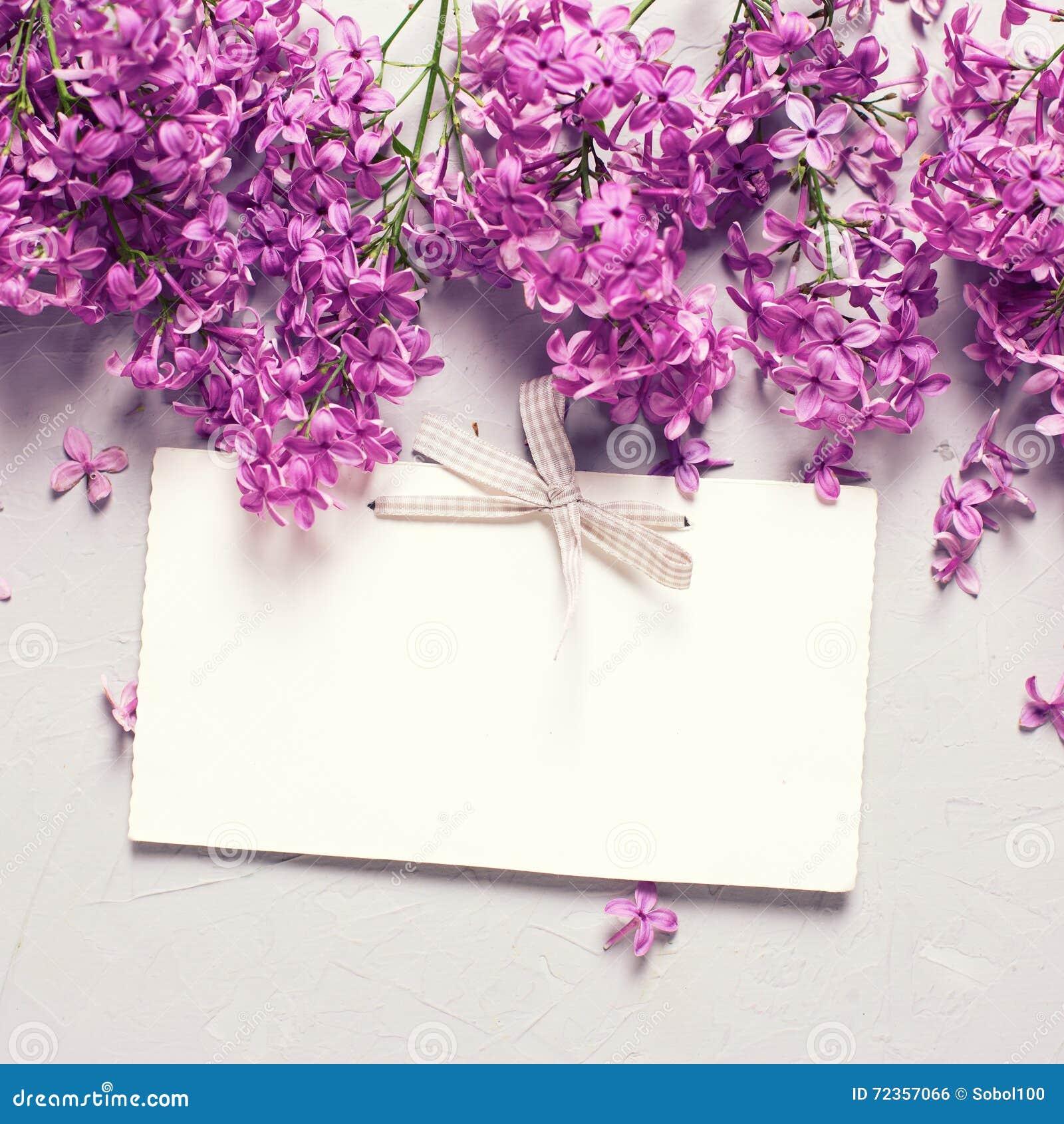 花和空标识符