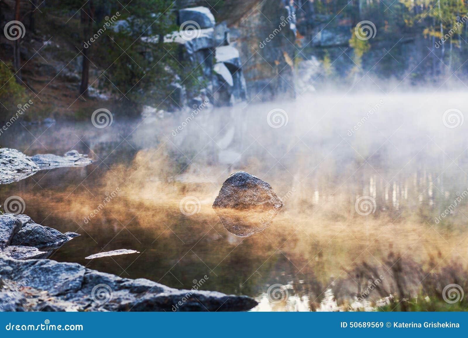 Download 花岗岩猎物 库存图片. 图片 包括有 保护, 微积分, 海洋, 蓝色, 本质, 凝固物, 马萨诸塞, 壁架 - 50689569