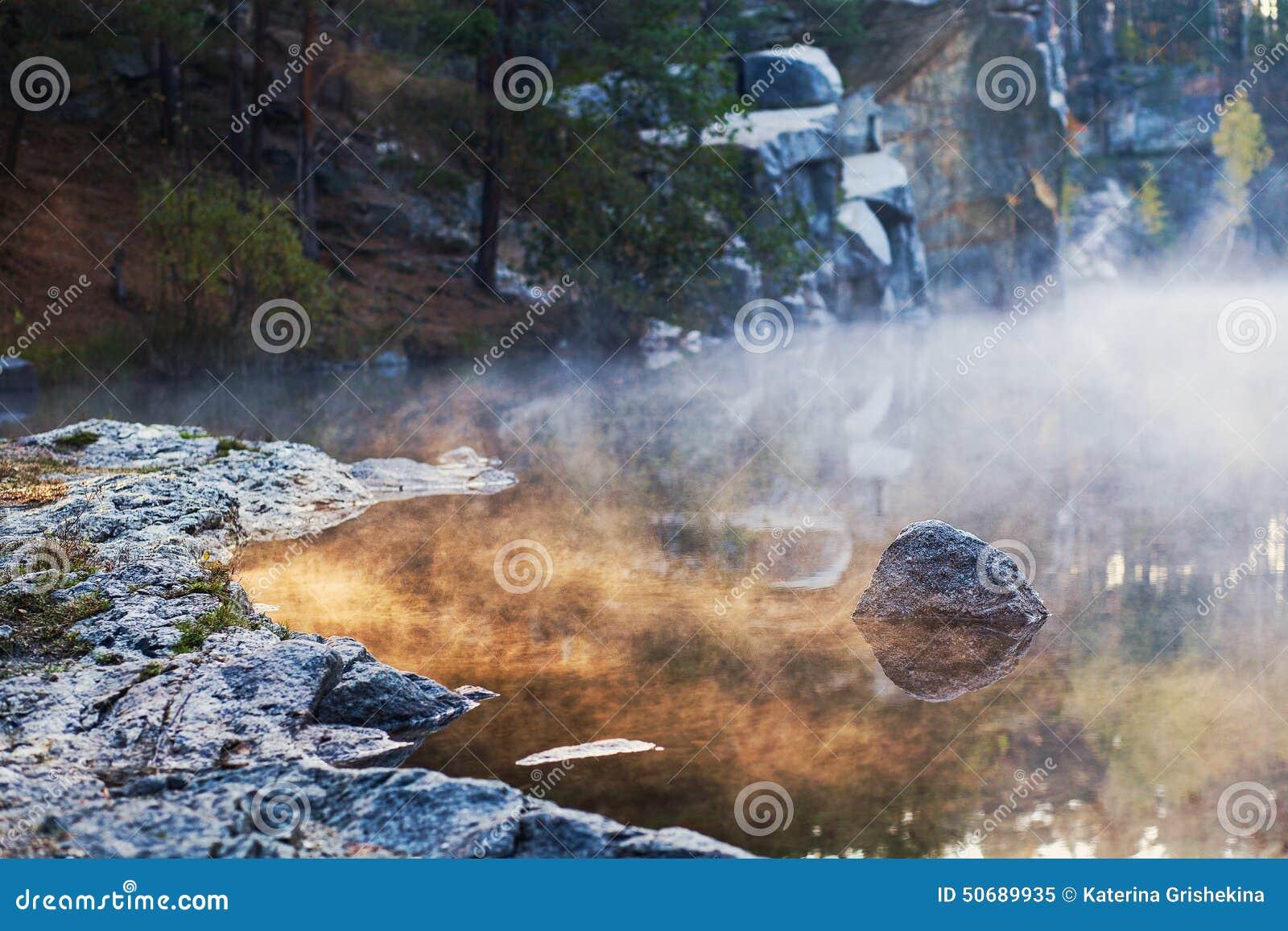Download 花岗岩猎物 库存图片. 图片 包括有 薄雾, 绿色, 最小值, 海角, 公园, 海洋, 安静, 保护, 环境 - 50689935