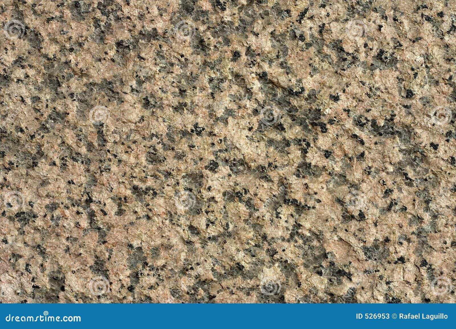Download 花岗岩纹理 库存图片. 图片 包括有 投反对票, 灰色, 墙壁, 矿物, 地质, 岩石, 困难, 背包, 关闭 - 526953