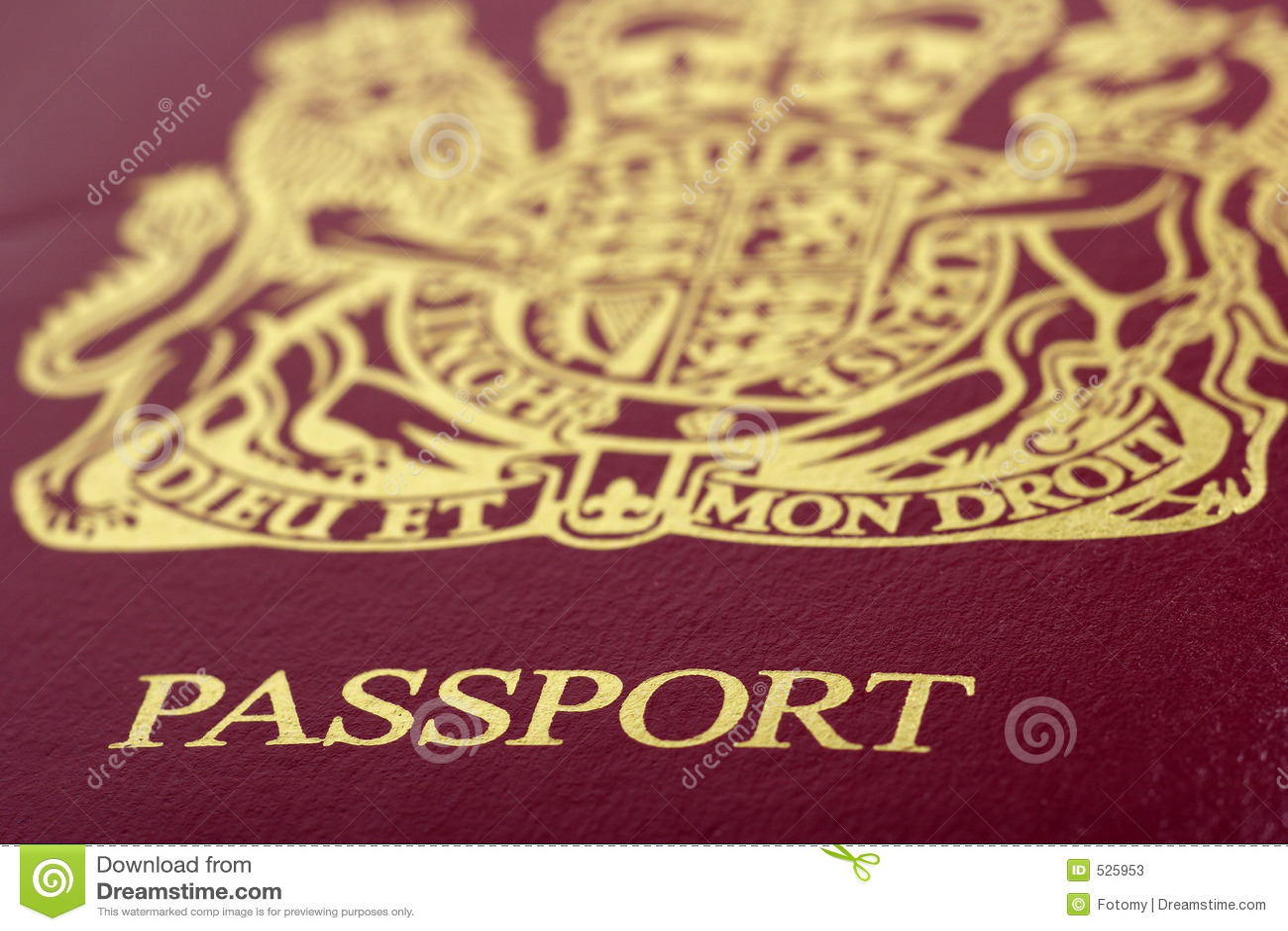 Download 英国护照 库存图片. 图片 包括有 移民, britney, 办公室, 身分, 自定义, 英国, 欧洲, 文件 - 525953