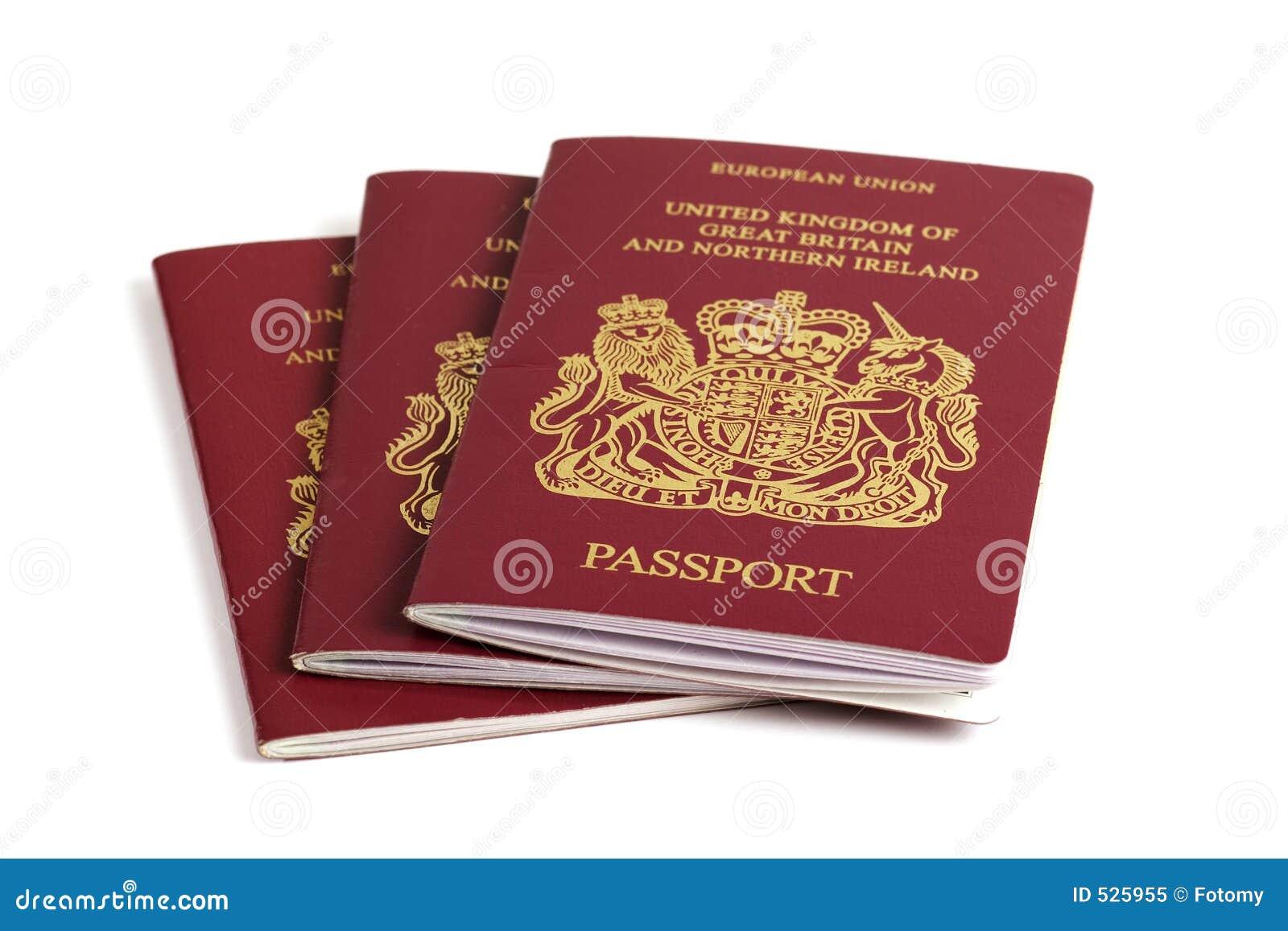 Download 英国护照 库存图片. 图片 包括有 办公室, 自由, britney, 刺毛, 官员, 英国, 自定义, alamos - 525955
