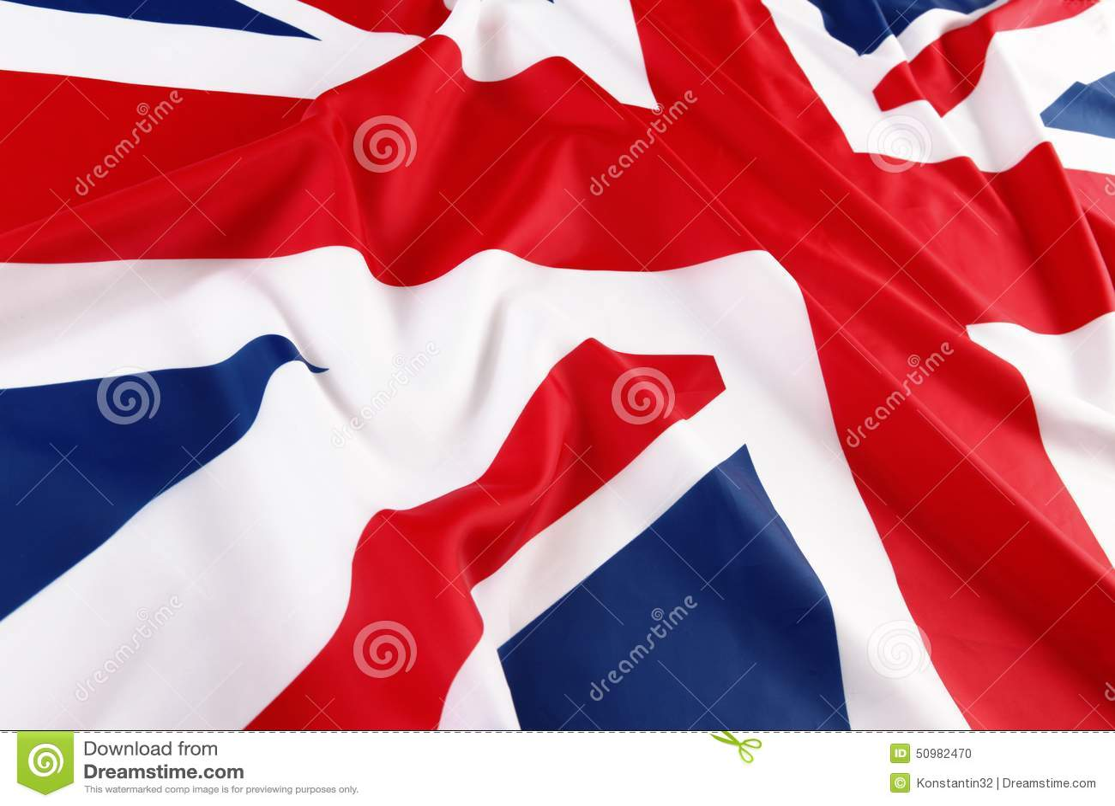 英国旗子,英国国旗图片
