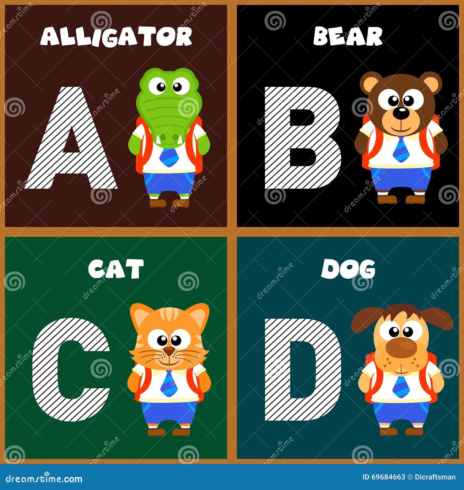 ��.d:-a:+�_英语字母表信件a, b, c, d
