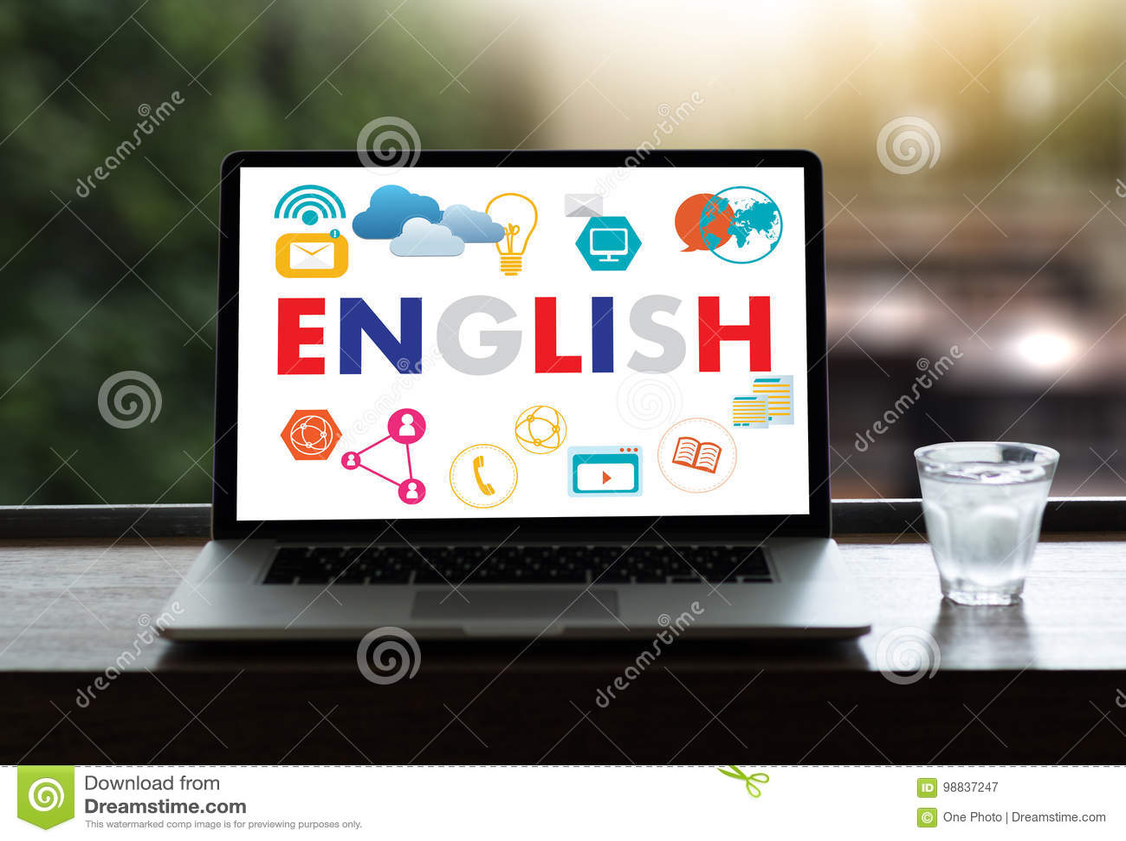 英语(英国英国语言教育)您讲engl