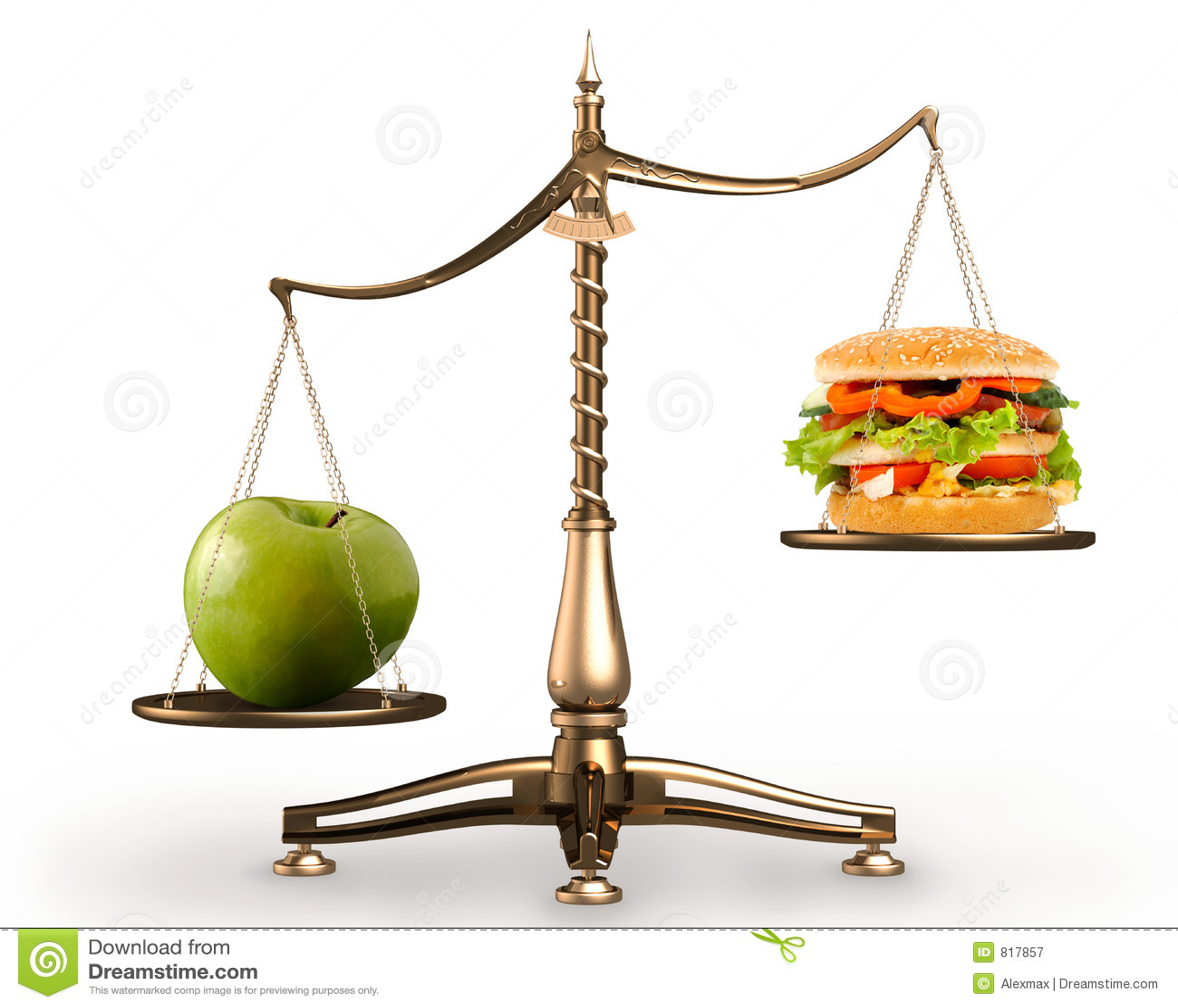 苹果概念性汉堡包喂res缩放比例