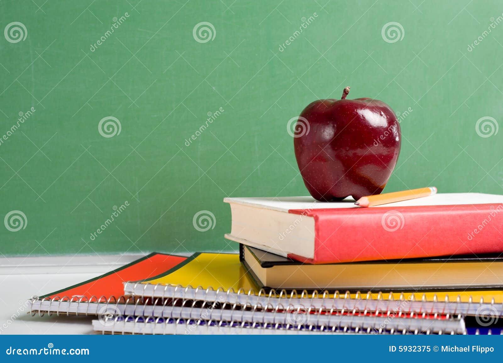 苹果登记学校