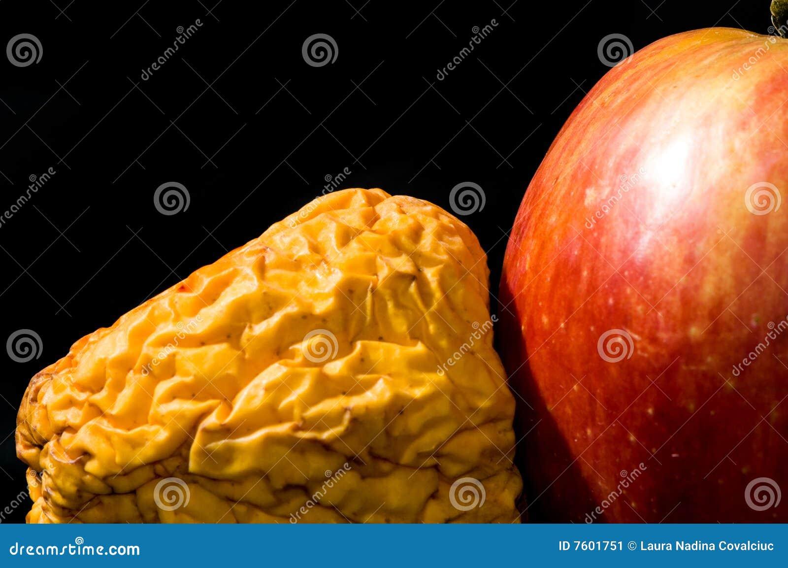 苹果老强奸