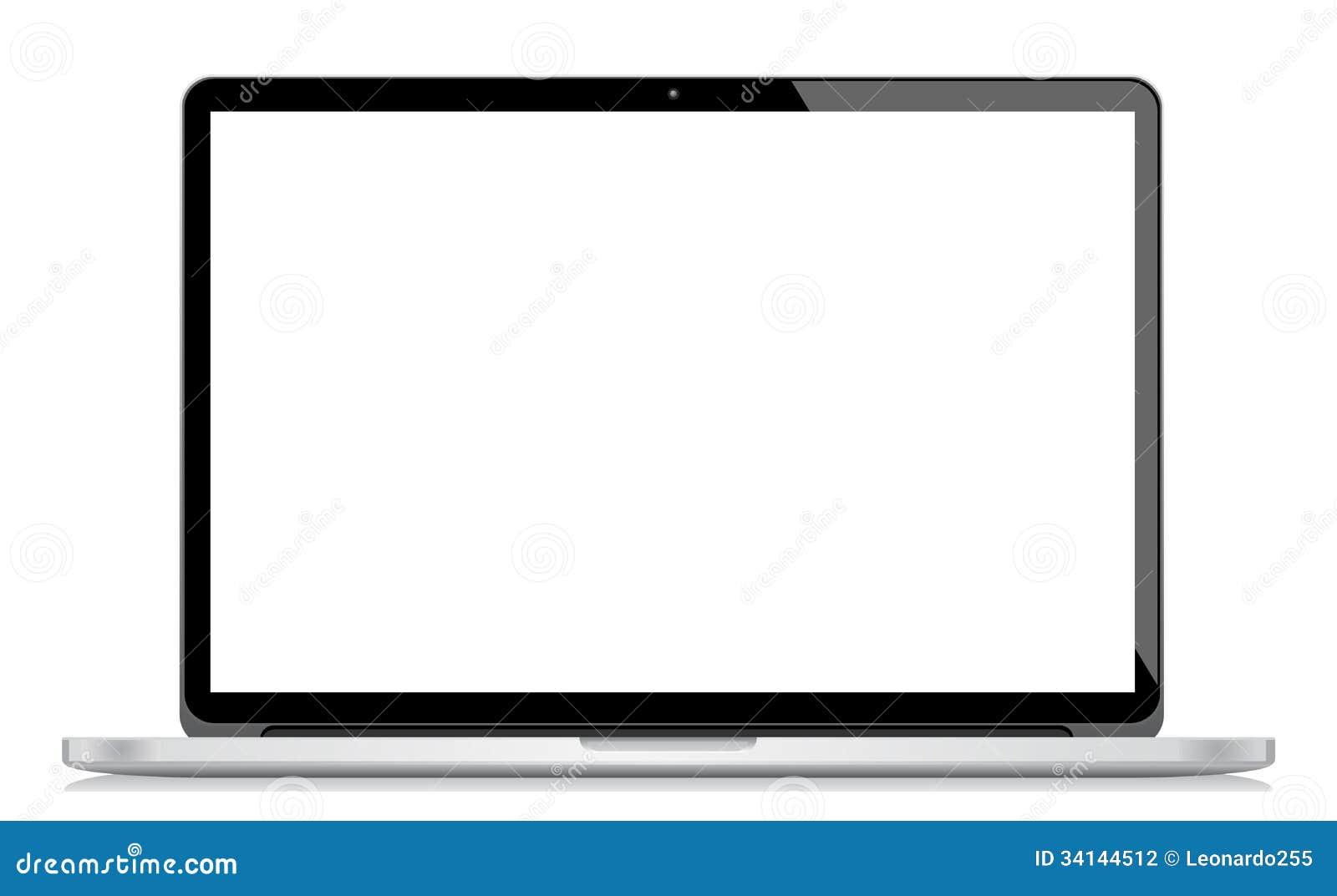 苹果计算机macbook