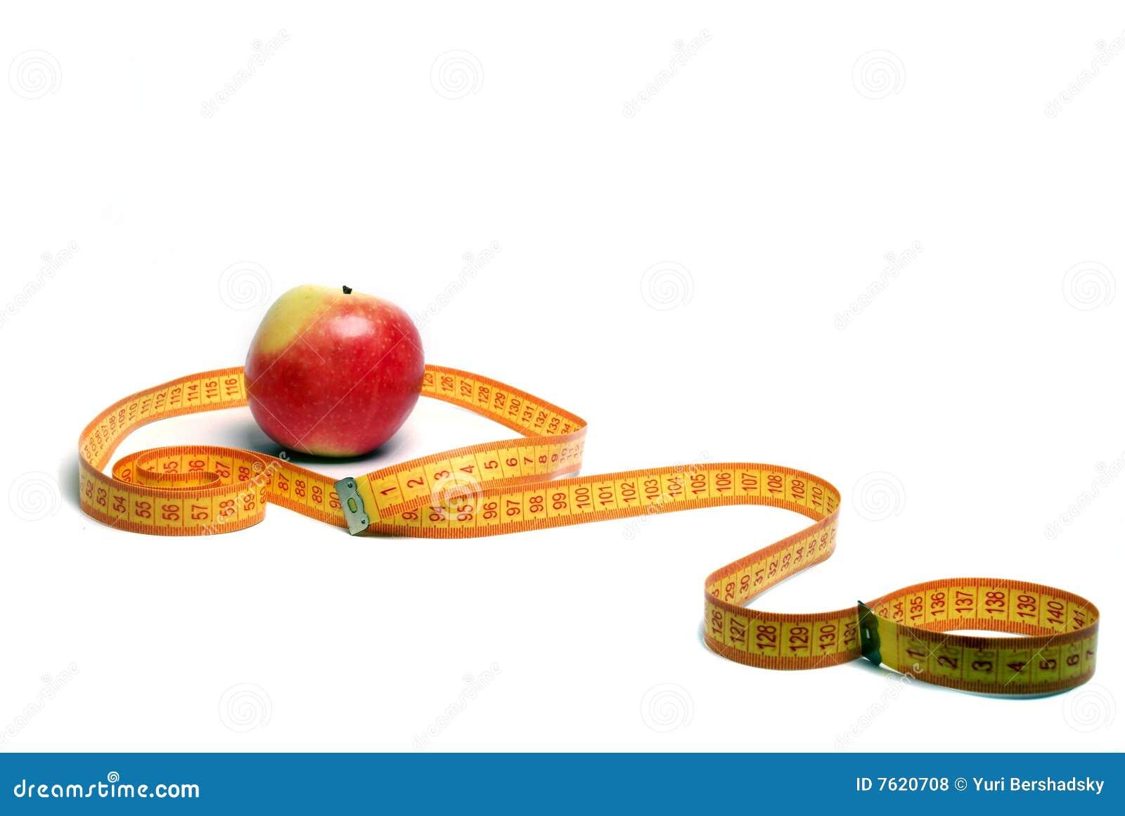 苹果评定的磁带