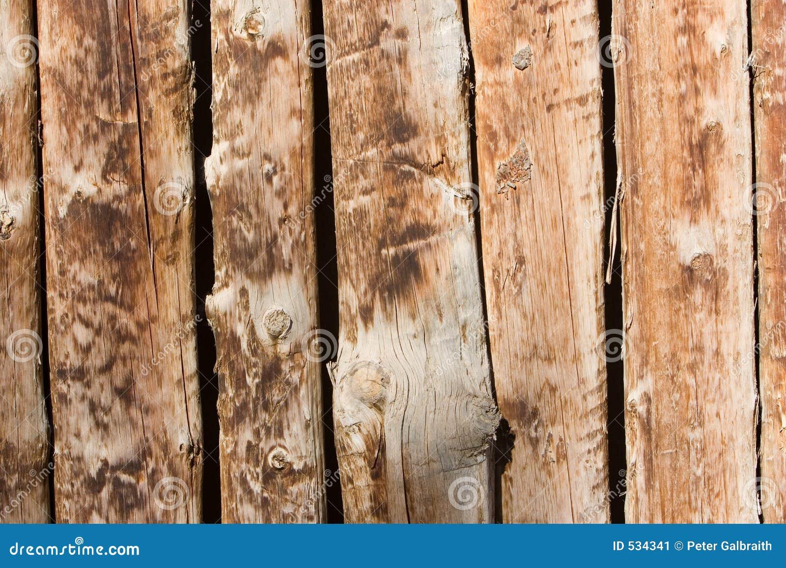 Download 范围日志 库存图片. 图片 包括有 日志, 封锁, 木头, 墙壁, 的吹嘘, 建筑, browne, 大麦, 紧紧 - 534341