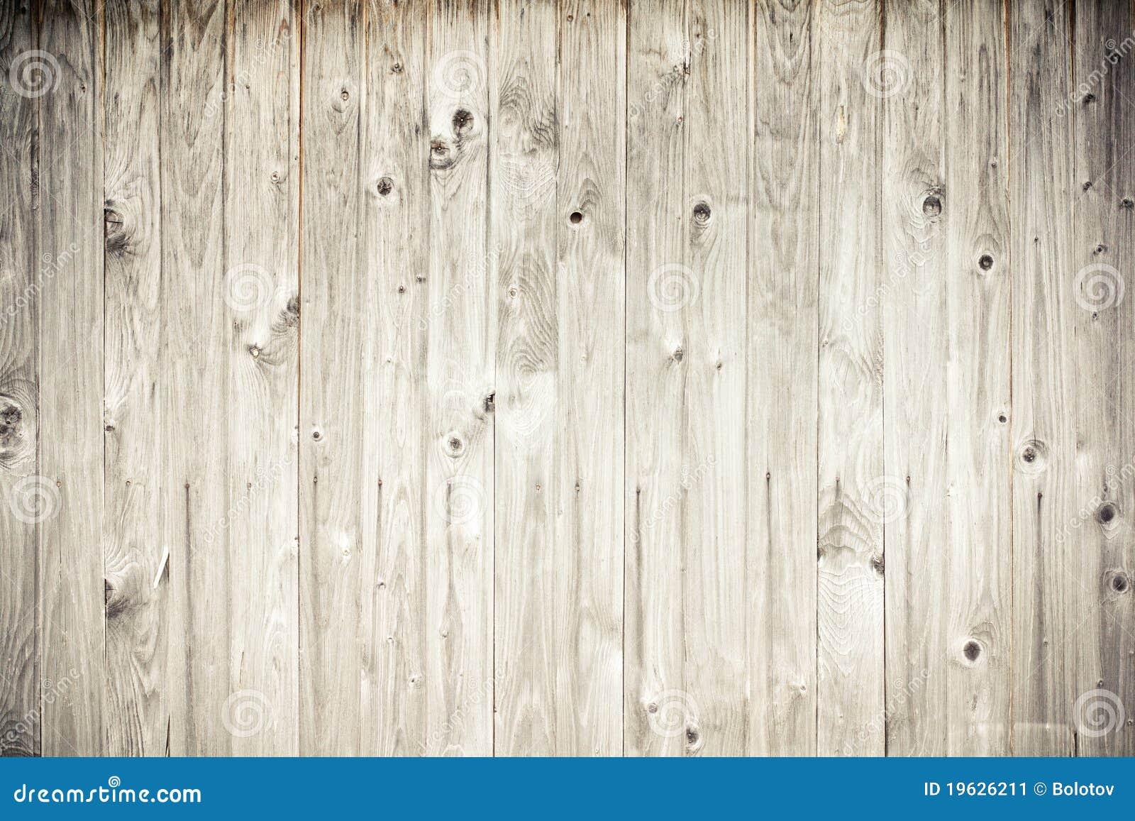 范围板条木头