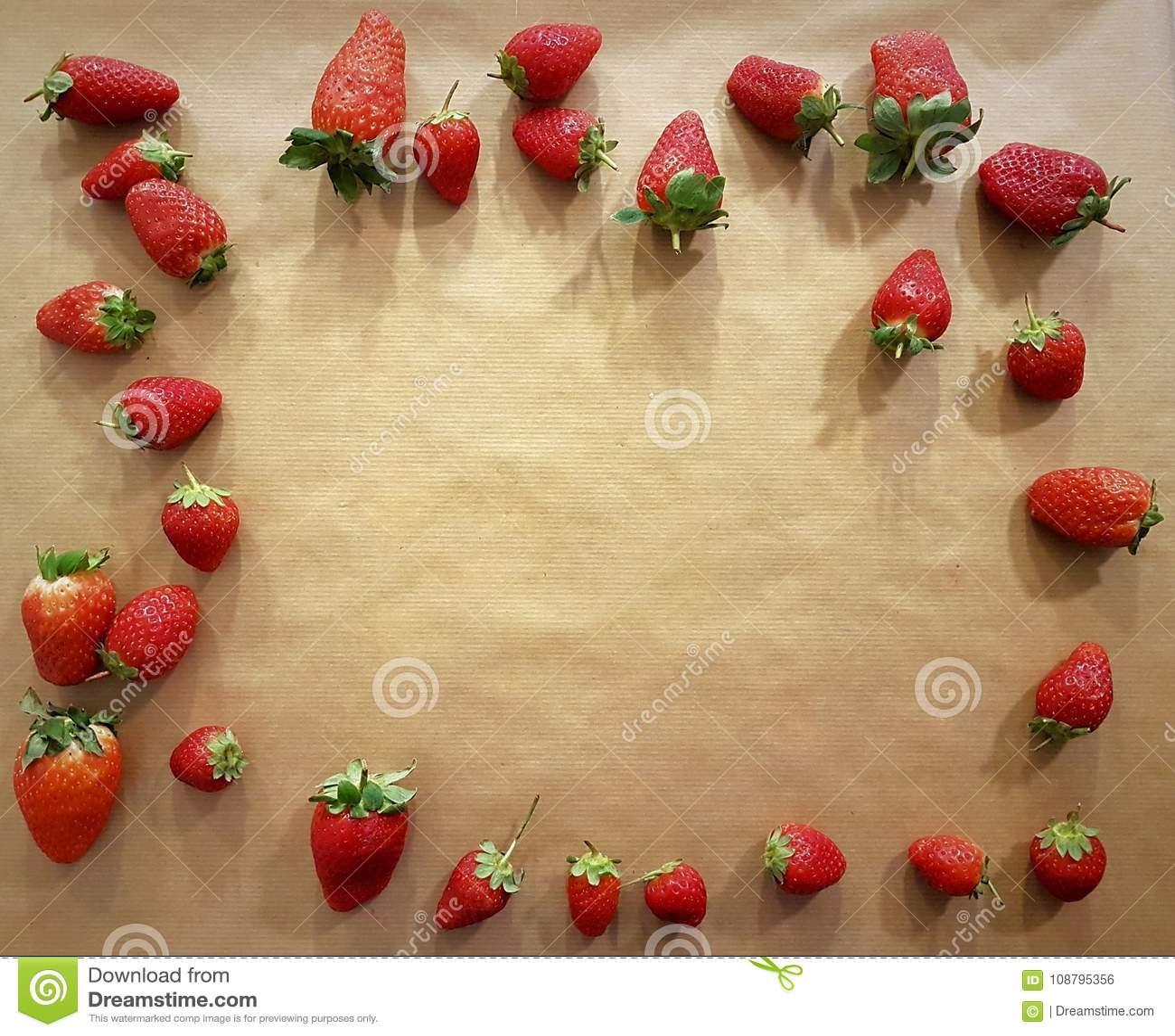 草莓背景问候和祝福的:周年,华伦泰` s天,生日,餐馆,爱,友谊