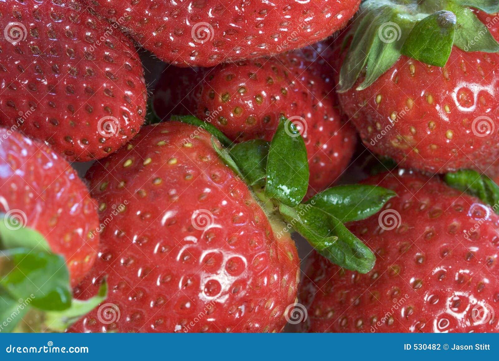 Download 草莓 库存照片. 图片 包括有 食物, 健康, 草莓, 饮食, 自然, 果子, 红色, 本质, berrying - 530482